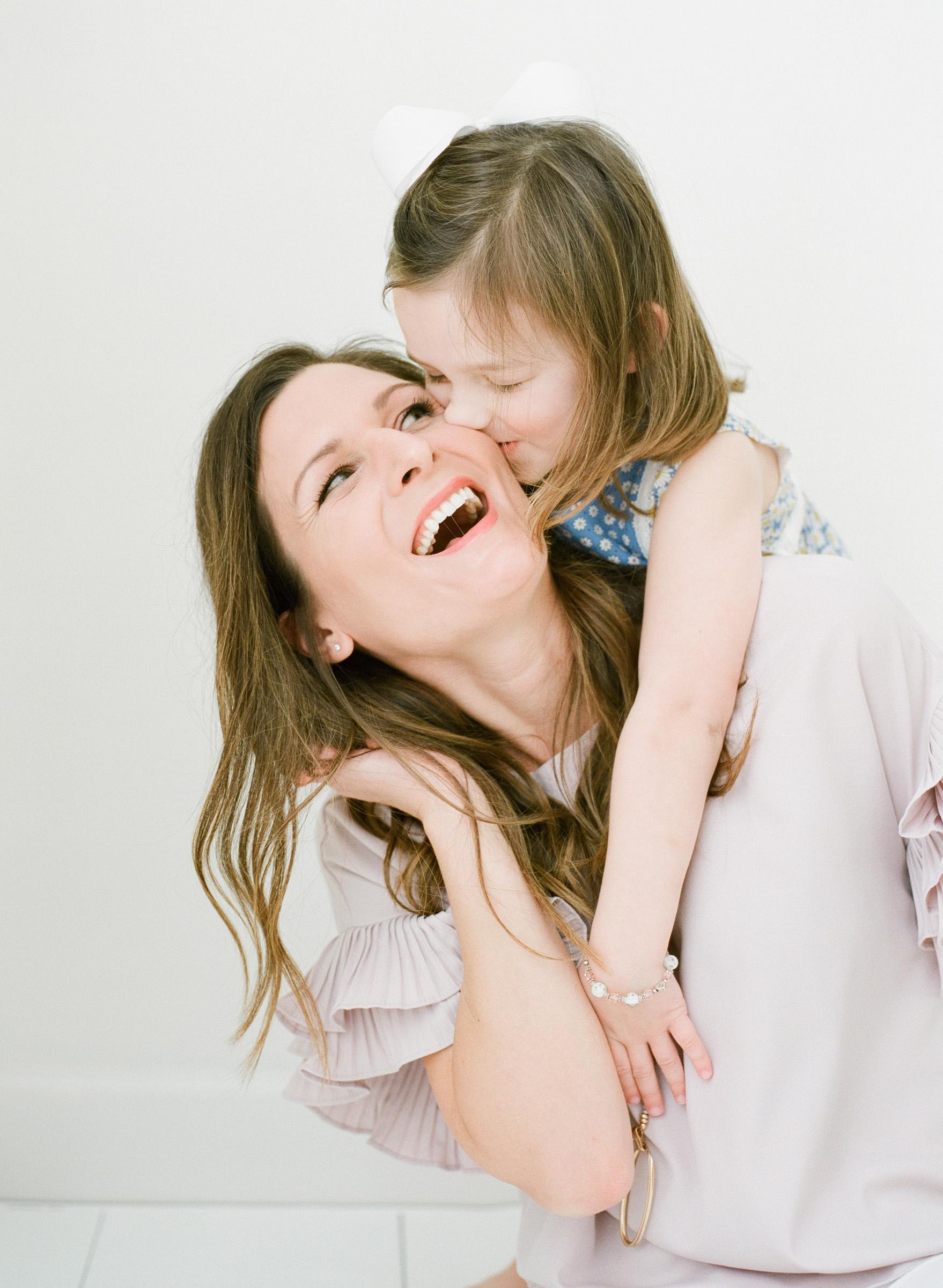 raleigh-studio-family-film-photographer-baby-milestone-photos