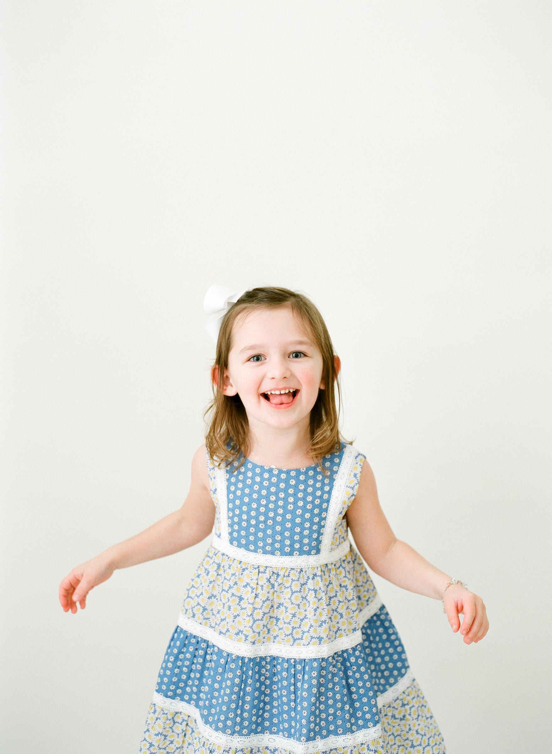 raleigh-wake-forest-studio-family-film-photographer-baby-milestone-photos