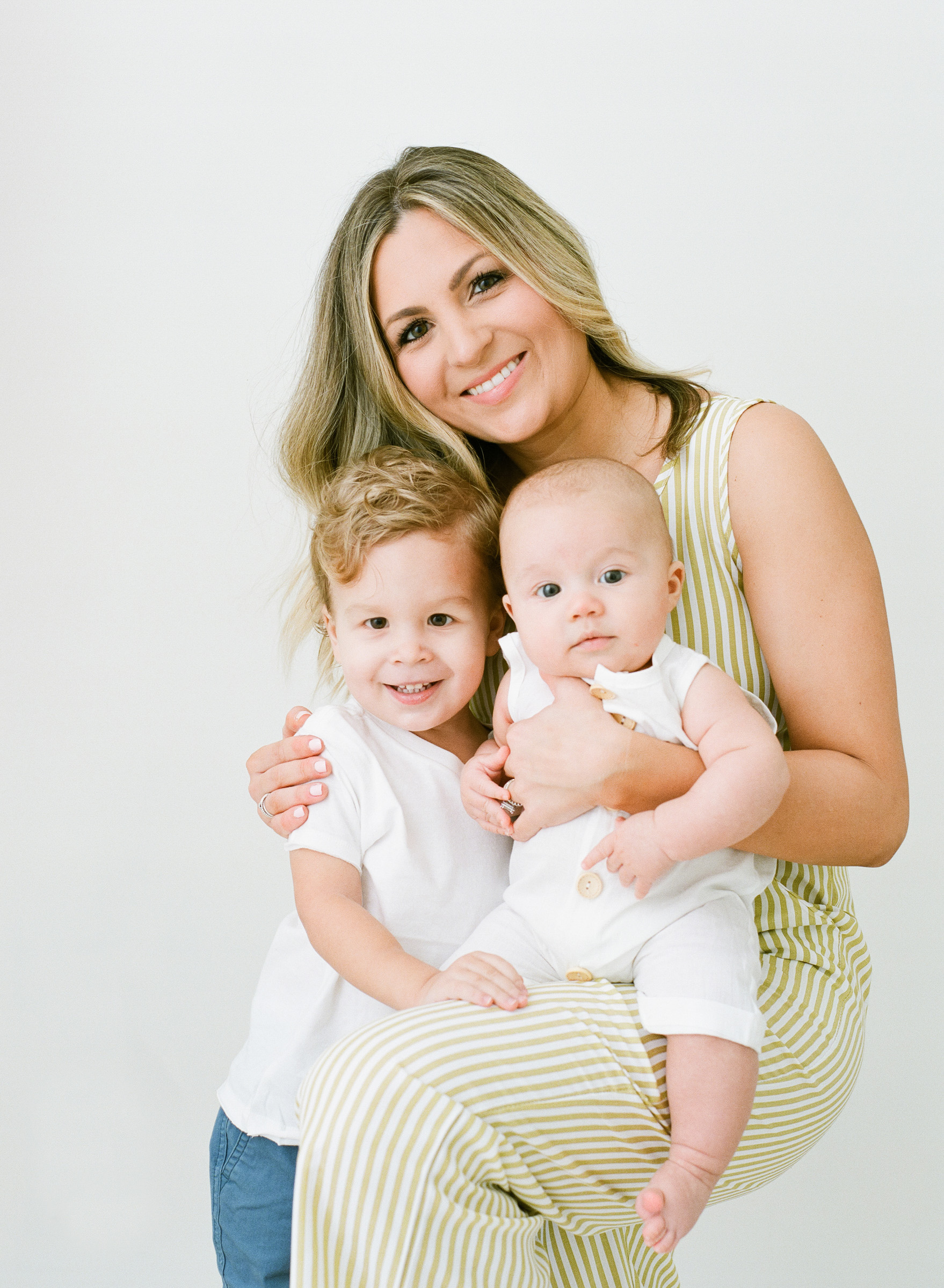 family-portrait-studio-photographer-raleigh-wake-forest