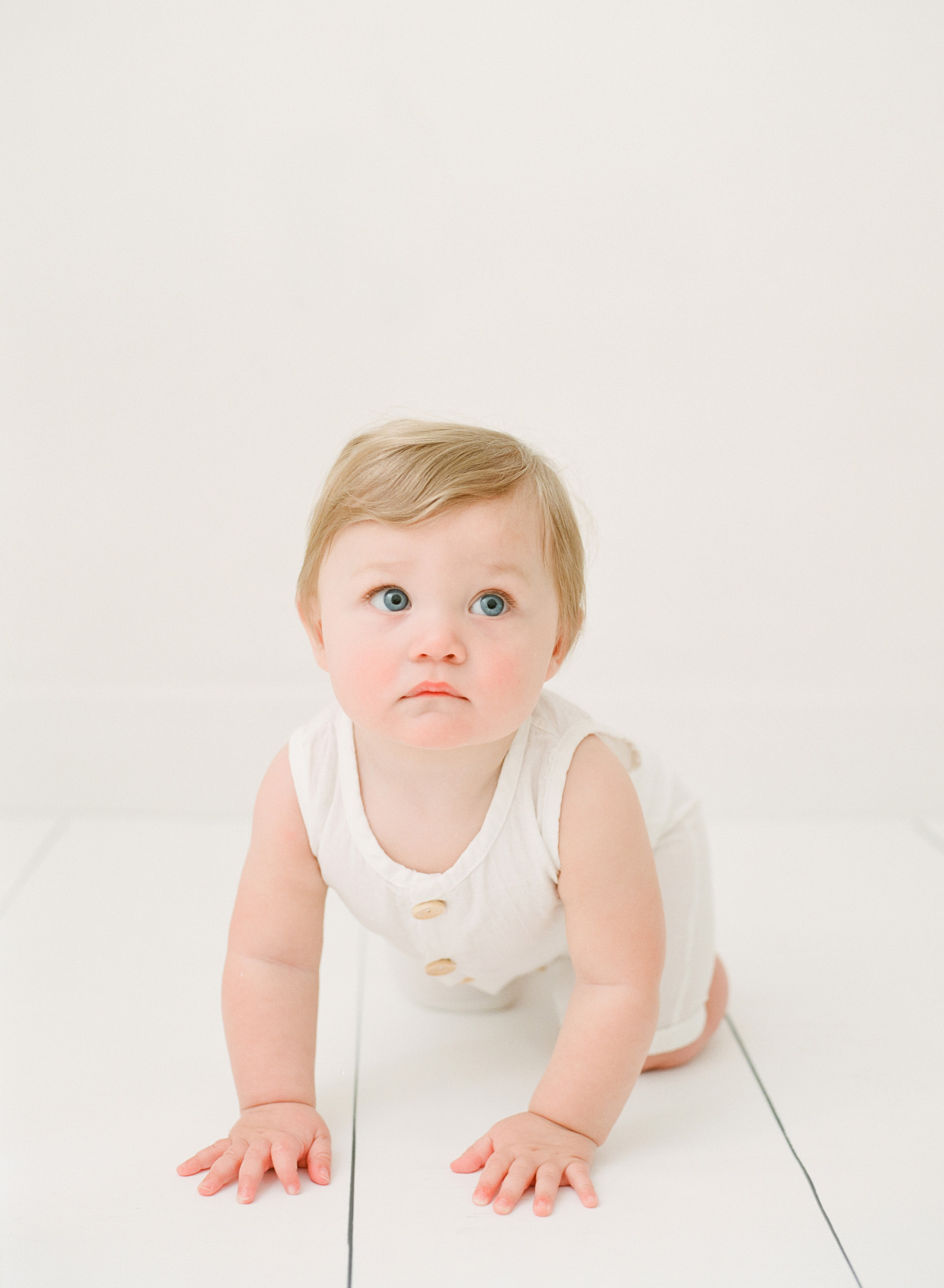 affordable-family-studio-photographer-raleigh-wake-forest