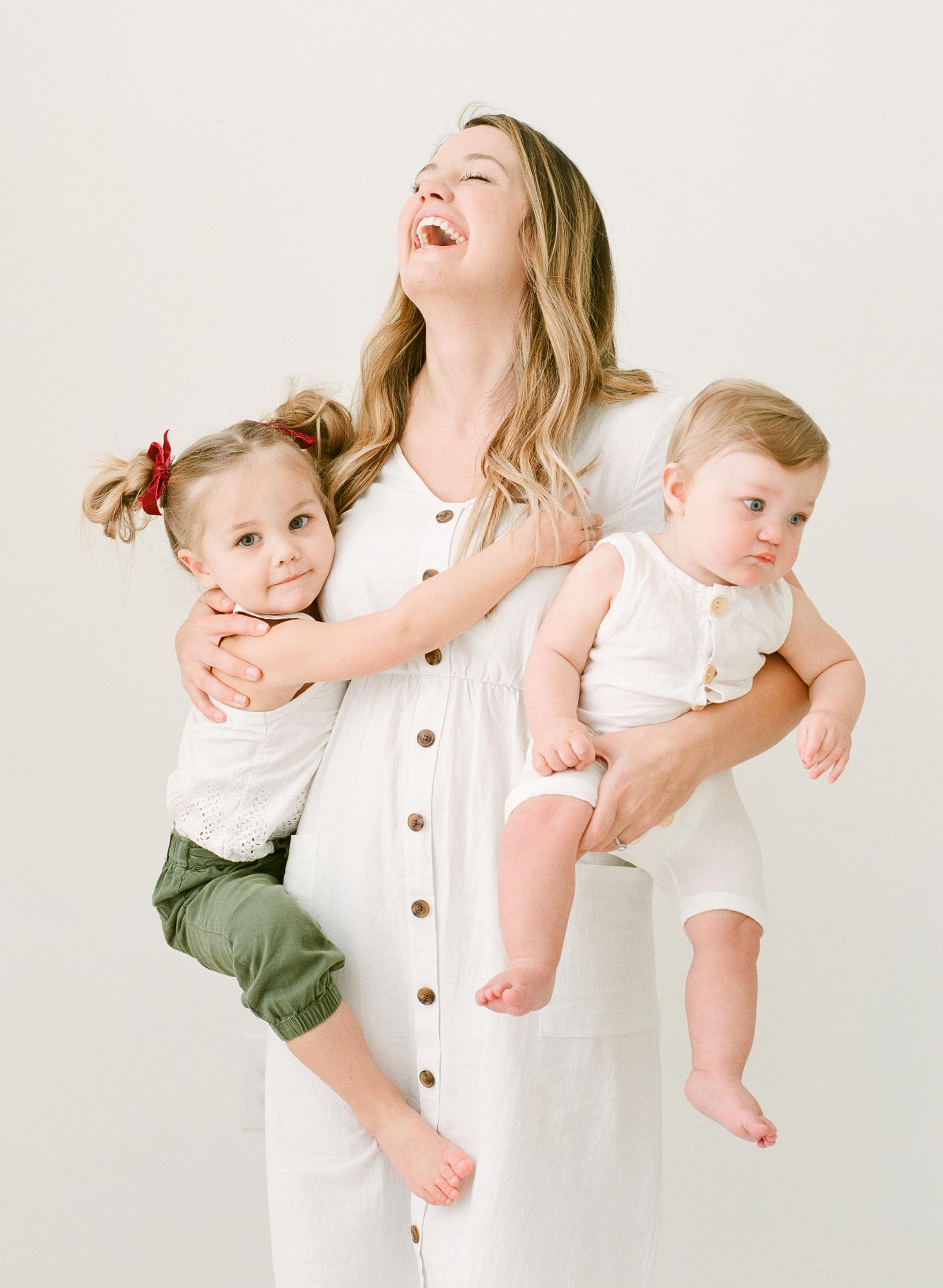 best-family-studio-photographer-near-raleigh-nc