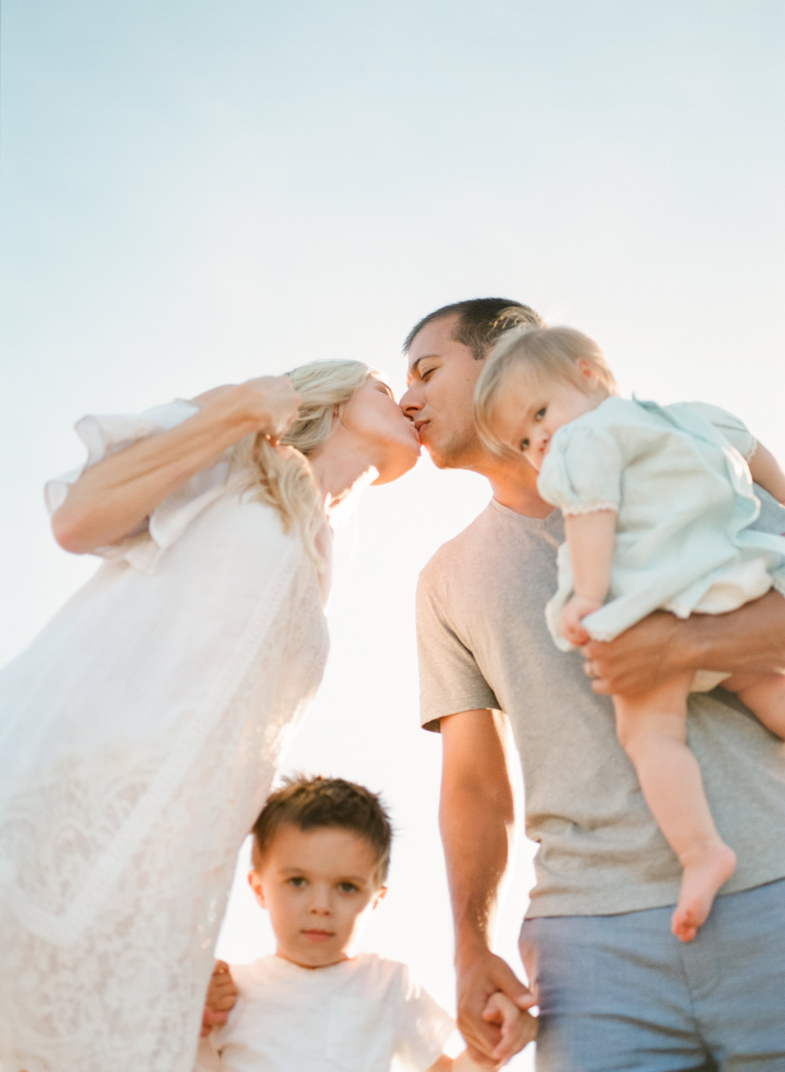 stephaniebryanphotography_mattiafamily-11.jpg