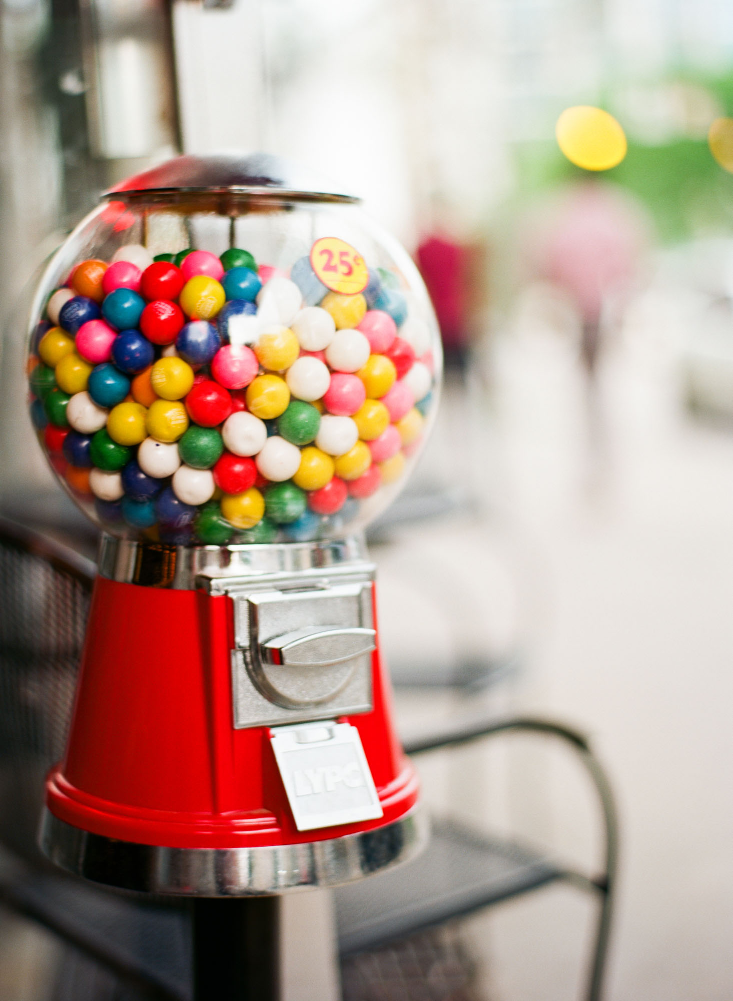 downtown-raleigh-gumball-machine-film-photography-walk