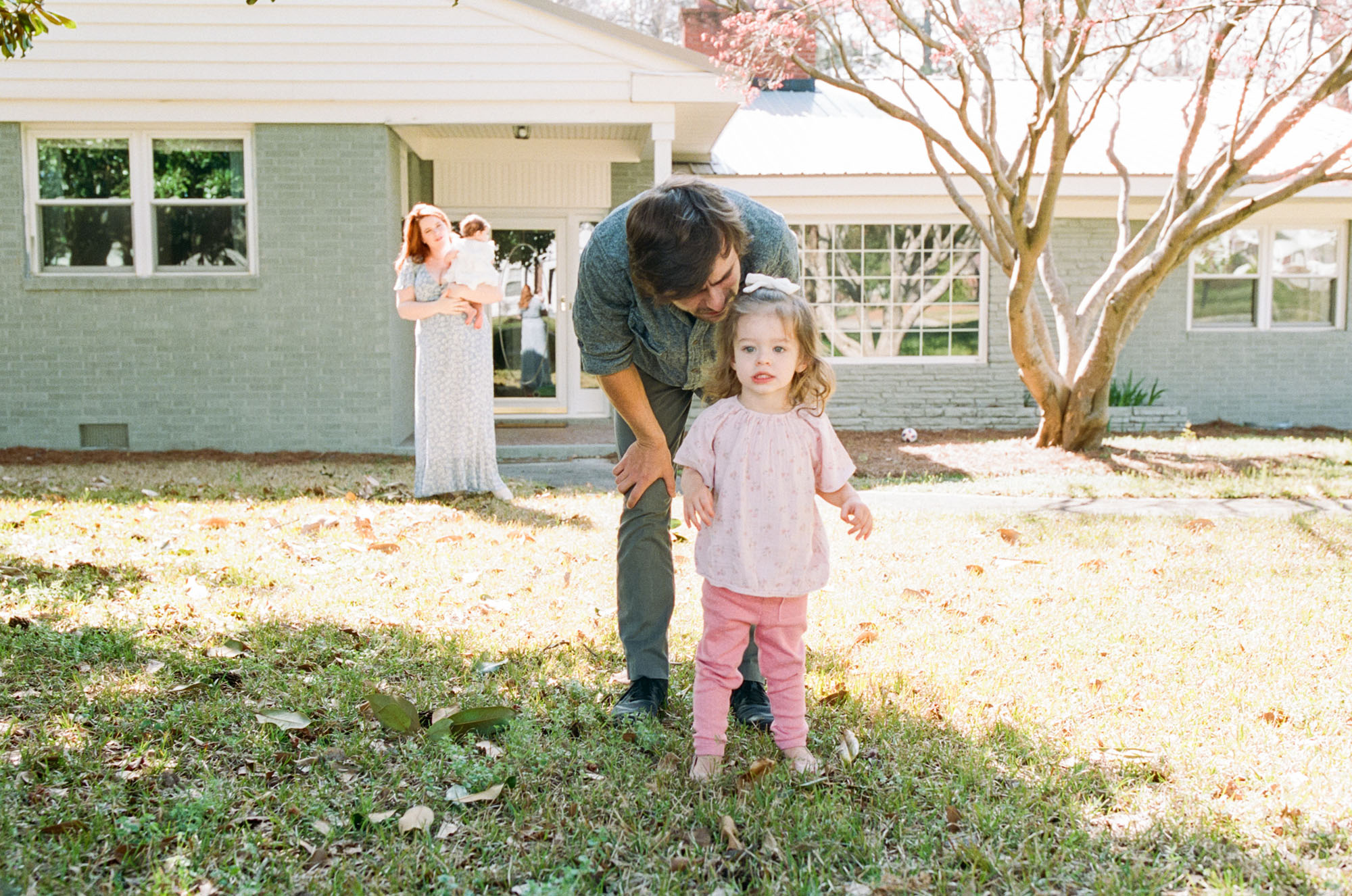 zebulon-lifestyle-family-film-photographer-001