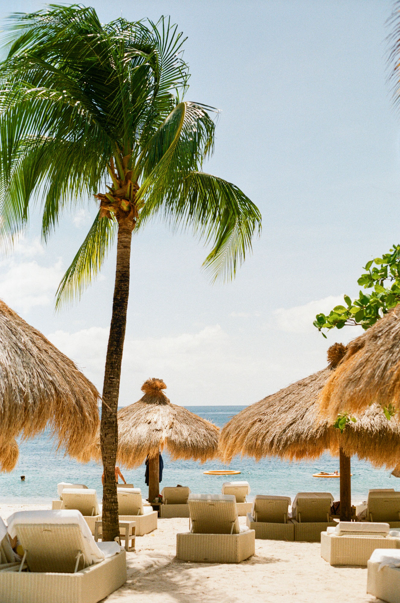 travel-photography-film-st-lucia-sugar-beach-resort-004
