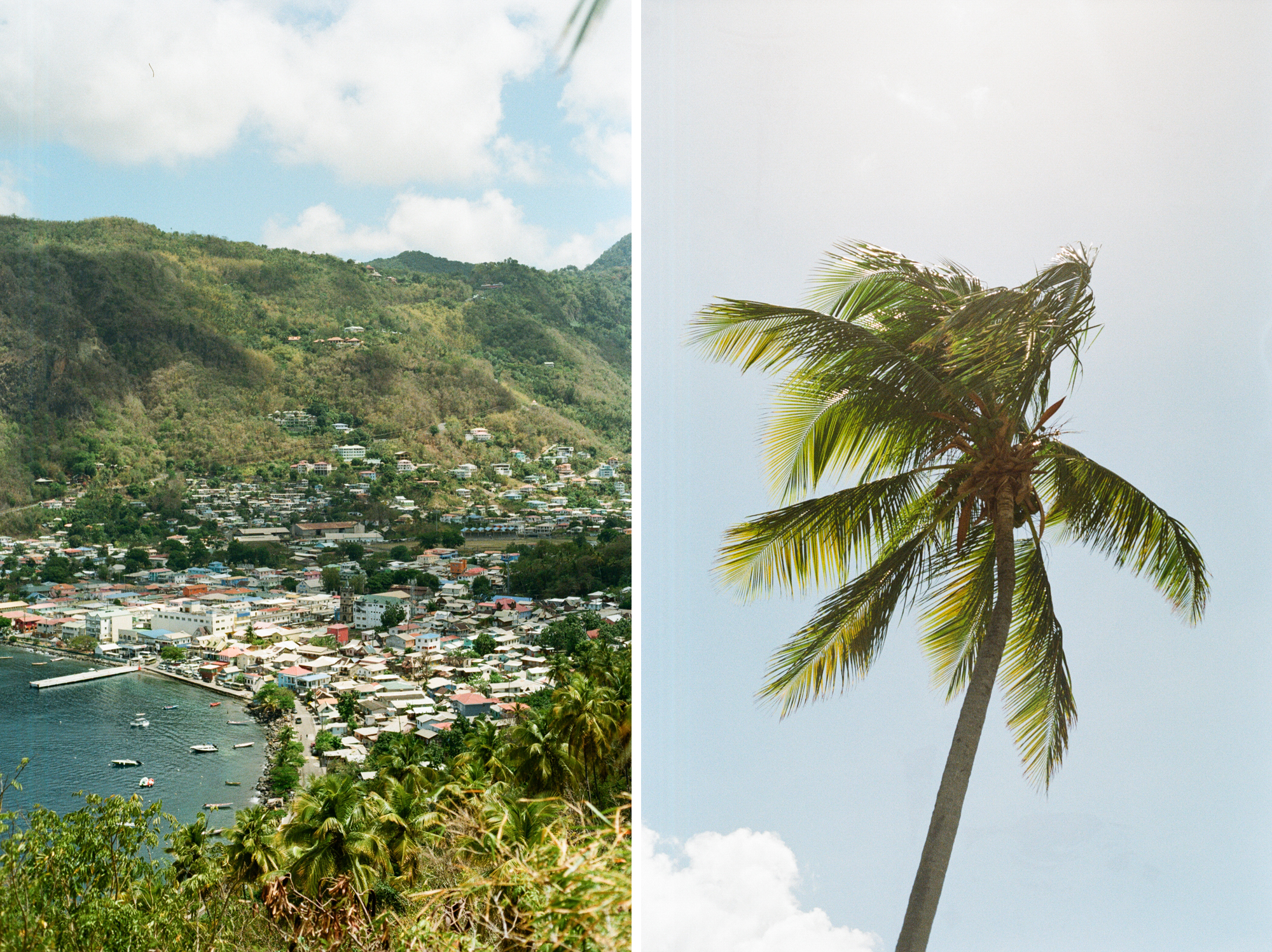 travel-photography-film-st-lucia-soufriere-004