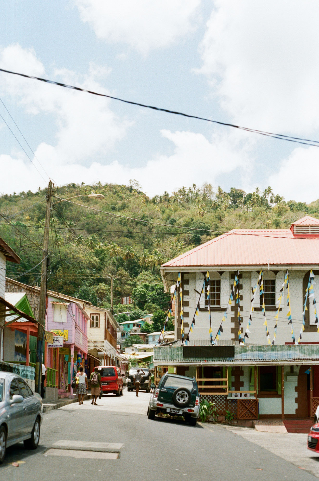 travel-photography-film-st-lucia-soufriere