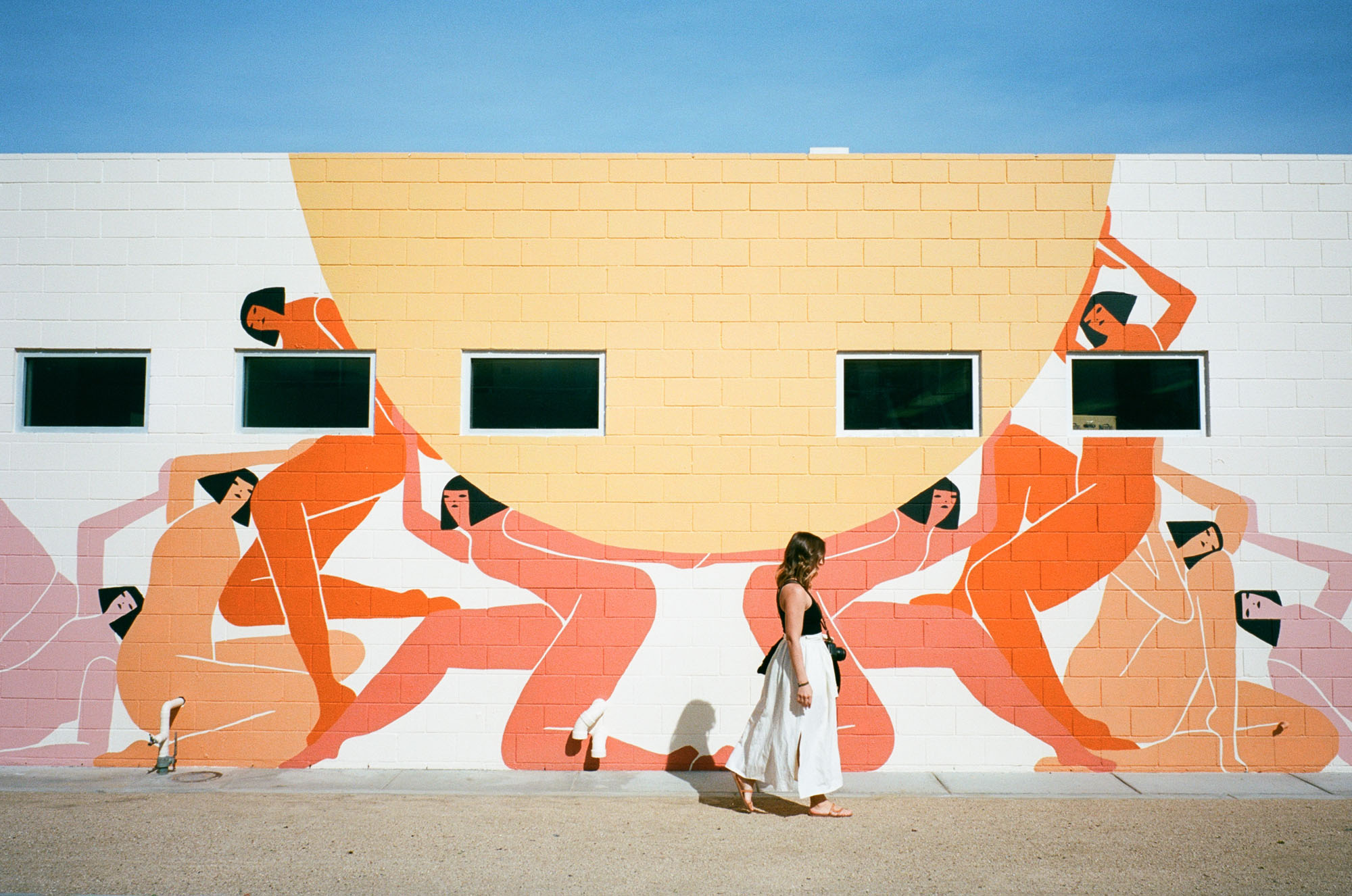 ace-hotel-palm-springs-california-film-photography-travel-photographer-002