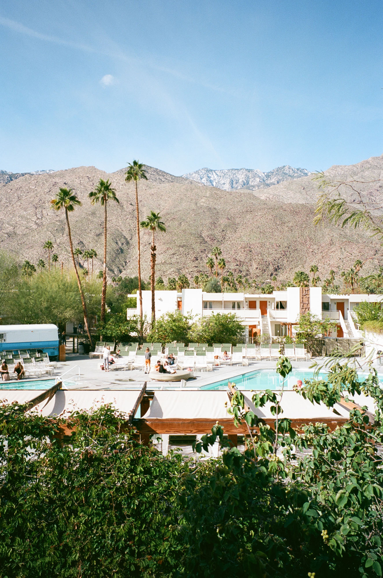 ace-hotel-palm-springs-california-film-photography-travel-photographer-001