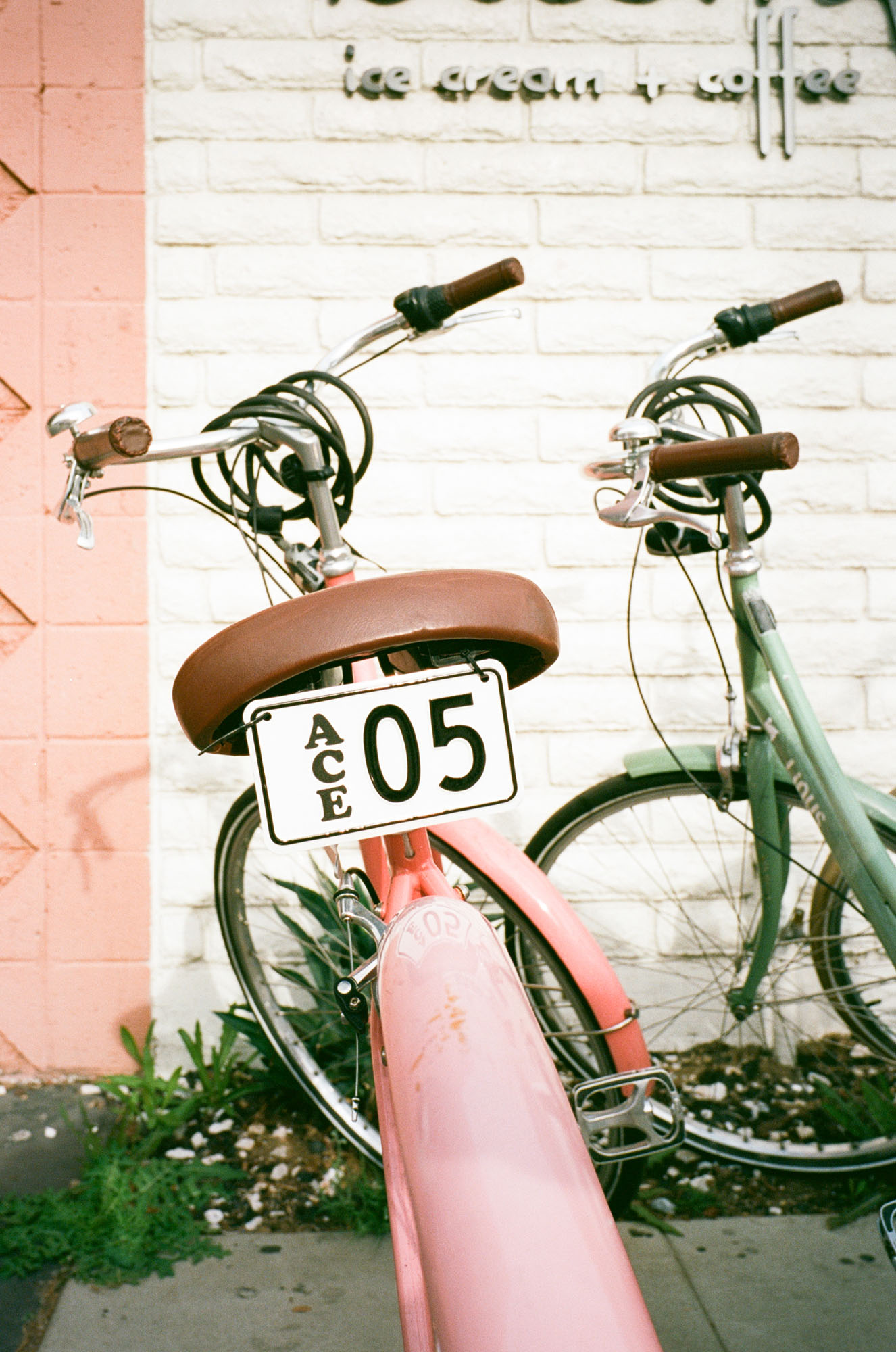 ace-hotel-bikes-palm-springs-california-film-photography