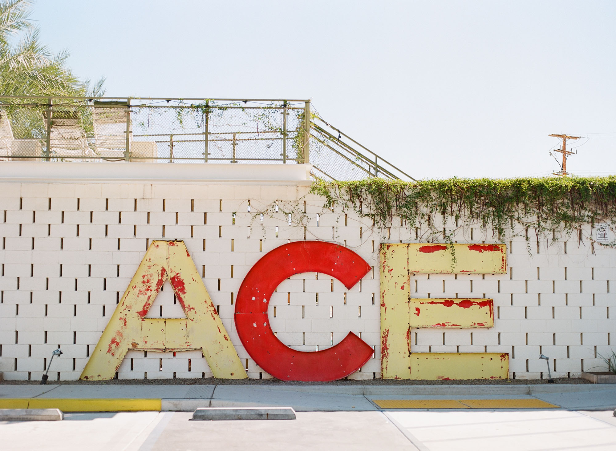 ace-hotel-palm-springs-california-film-photography-travel-photographer