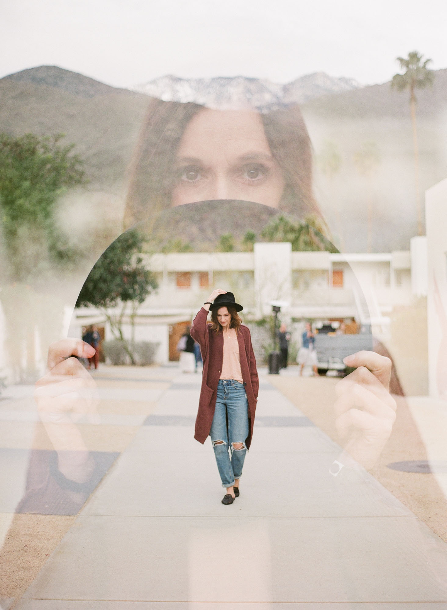 ace-hotel-palm-springs-california-film-photography-travel-photographer-double-exposure