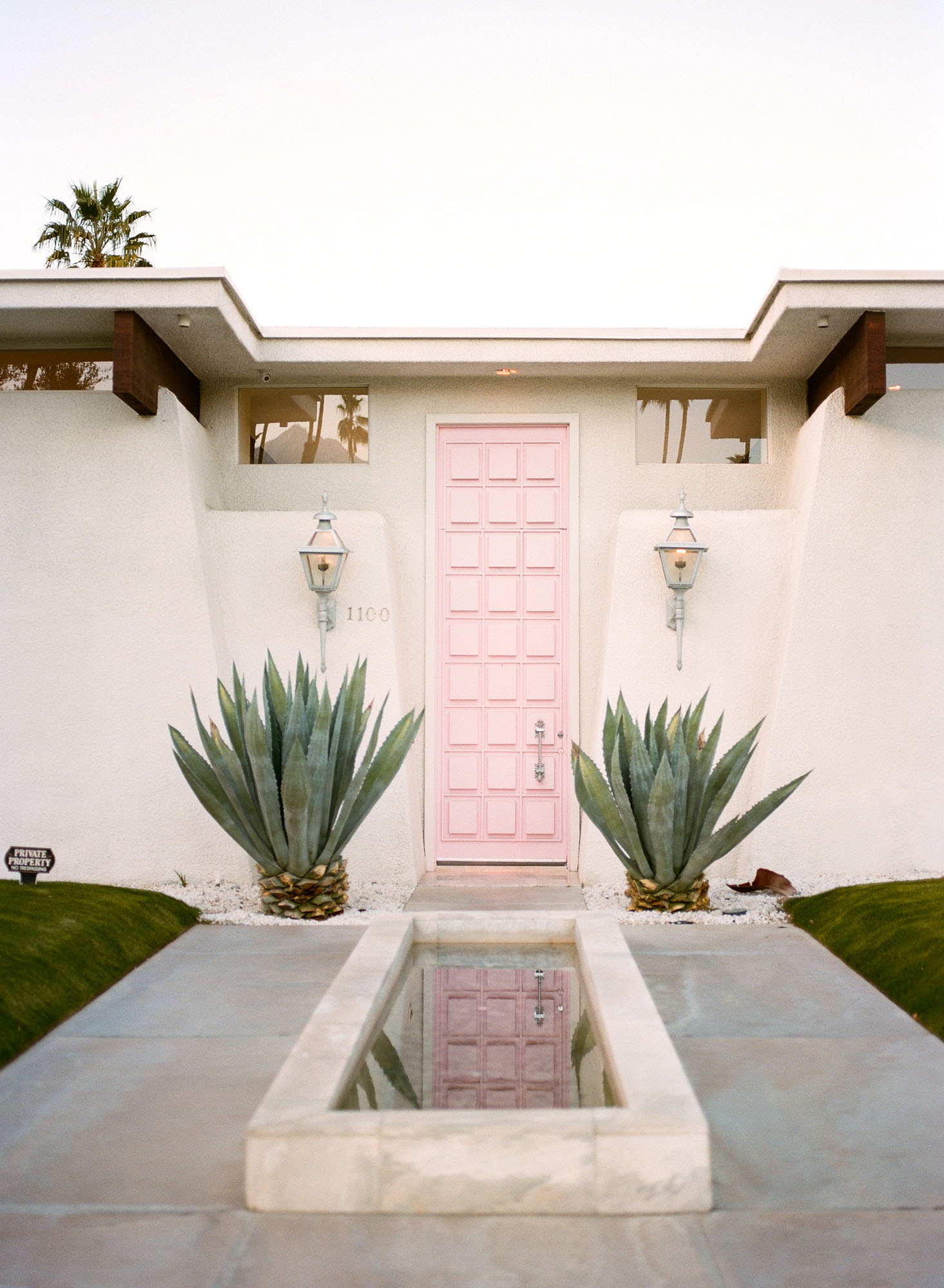 door-tour-palm-springs-california-film-photography-travel-photographer