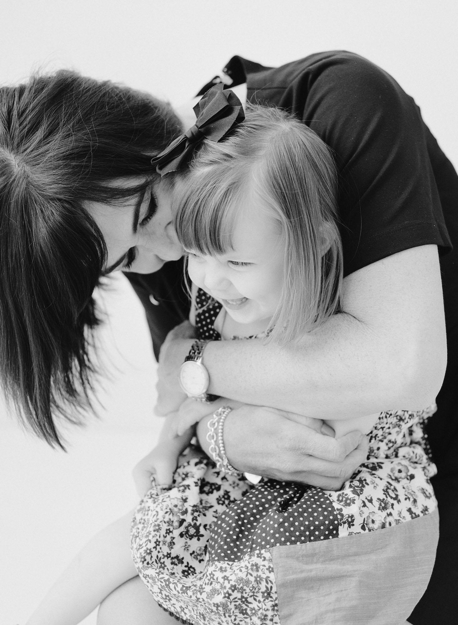 family-photographer-raleigh-nc-motherhood-portraits