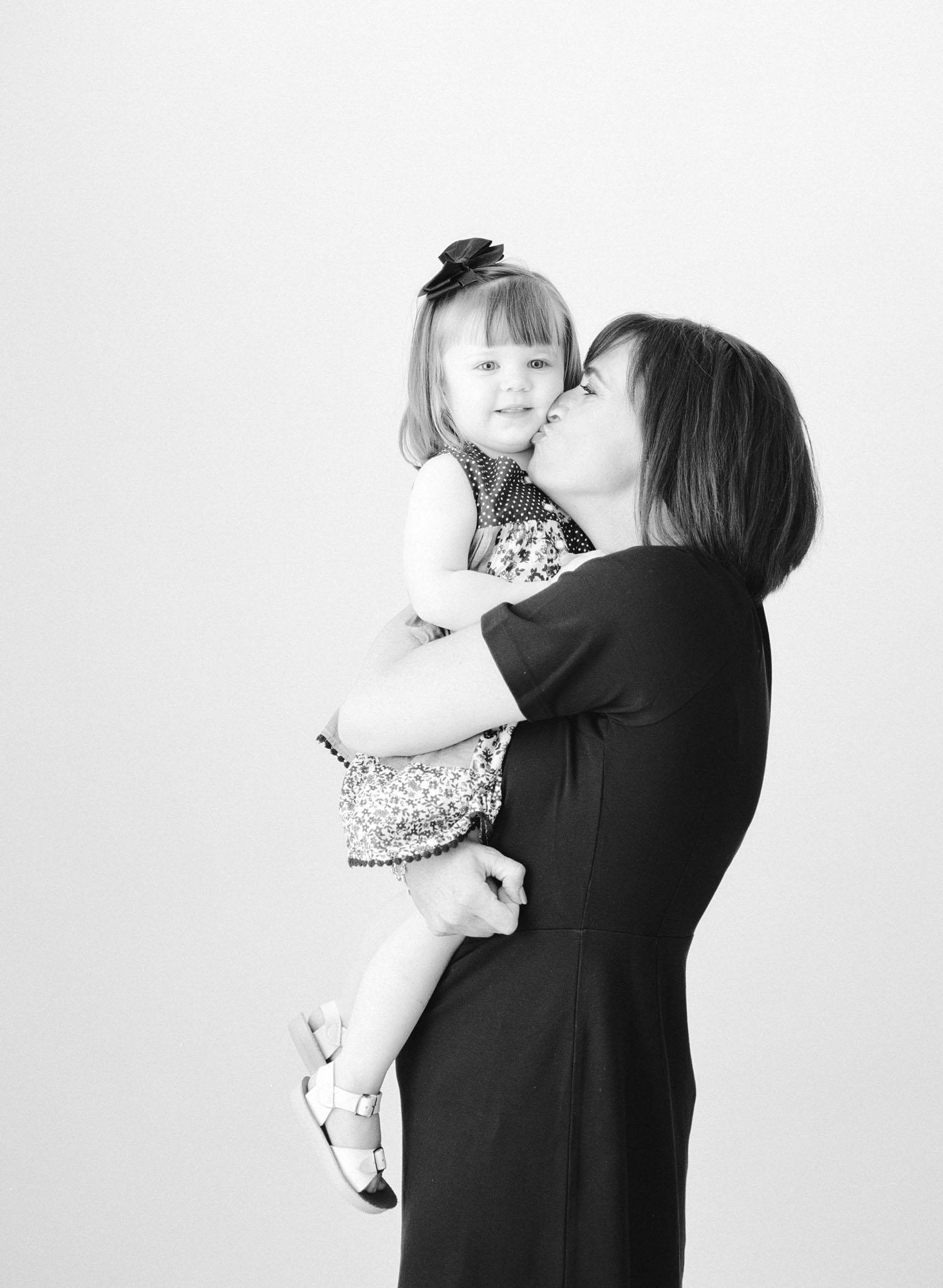 family-photographer-raleigh-nc-motherhood-portraits-011