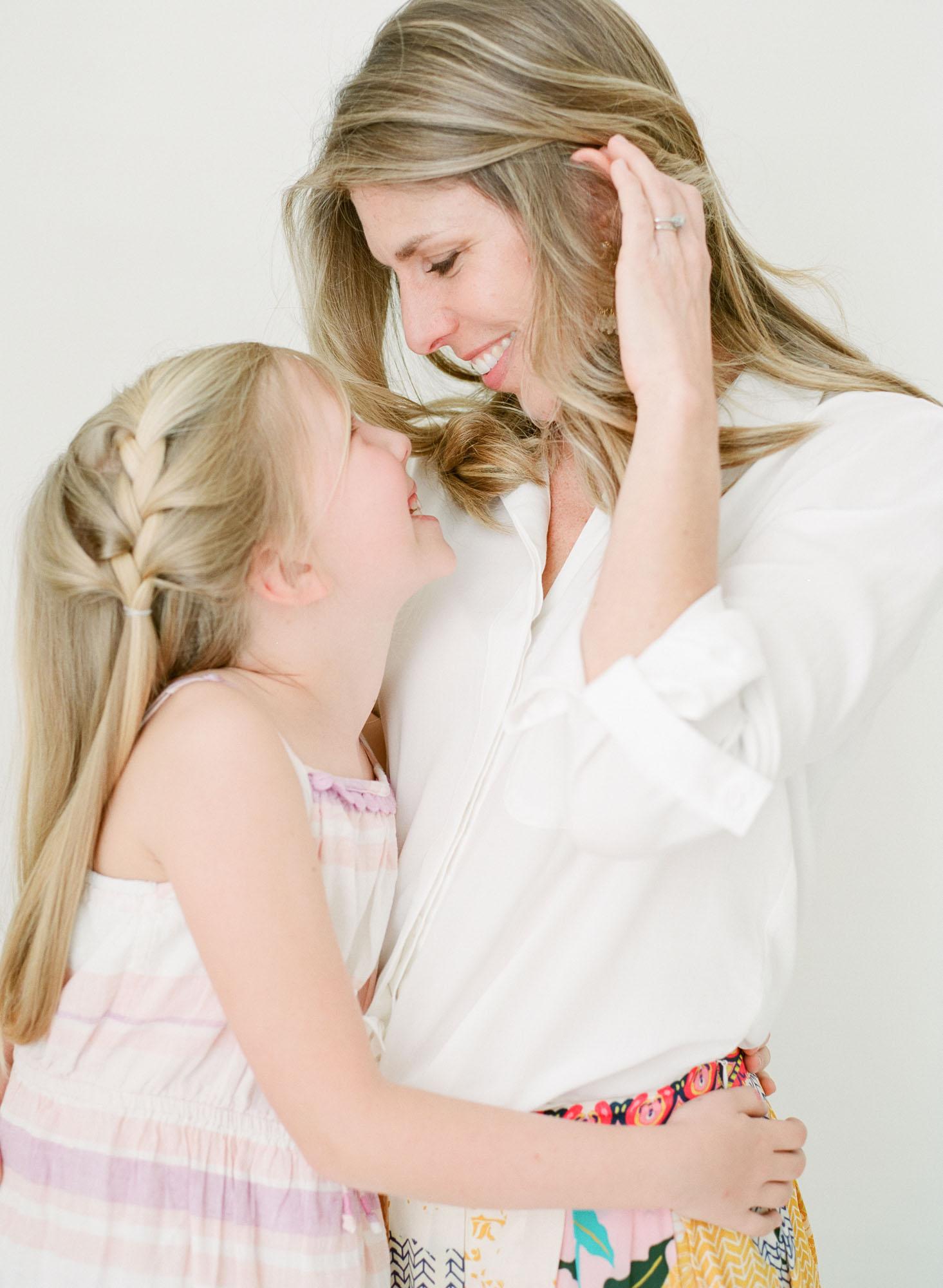 family-photographer-wake-forest-nc-motherhood-studio-portraits-003