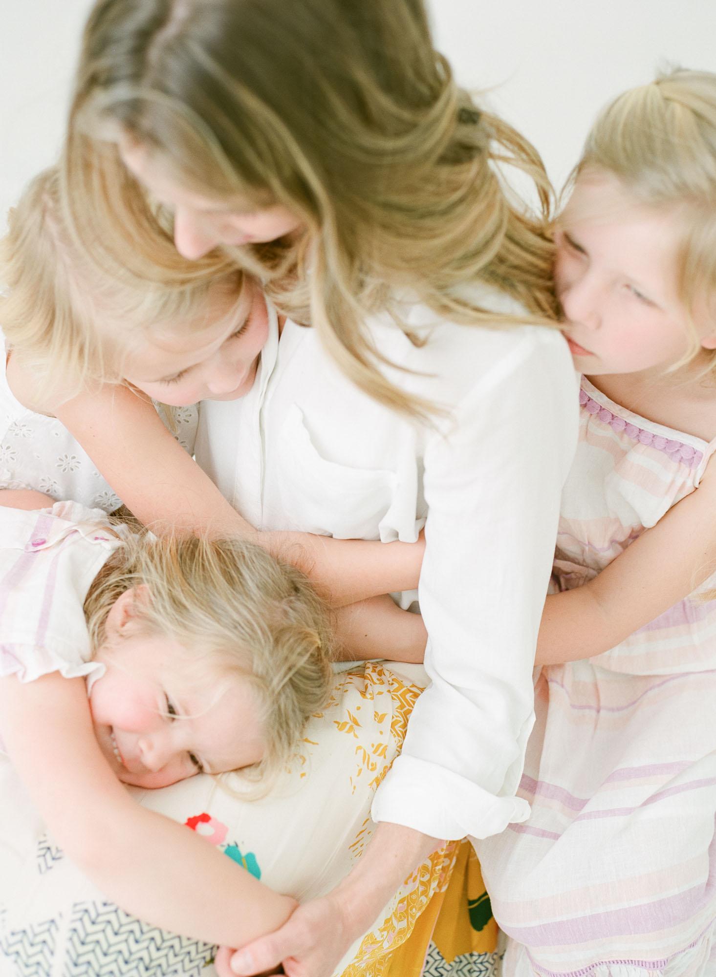 family-photographer-wake-forest-nc-motherhood-studio-portraits-001