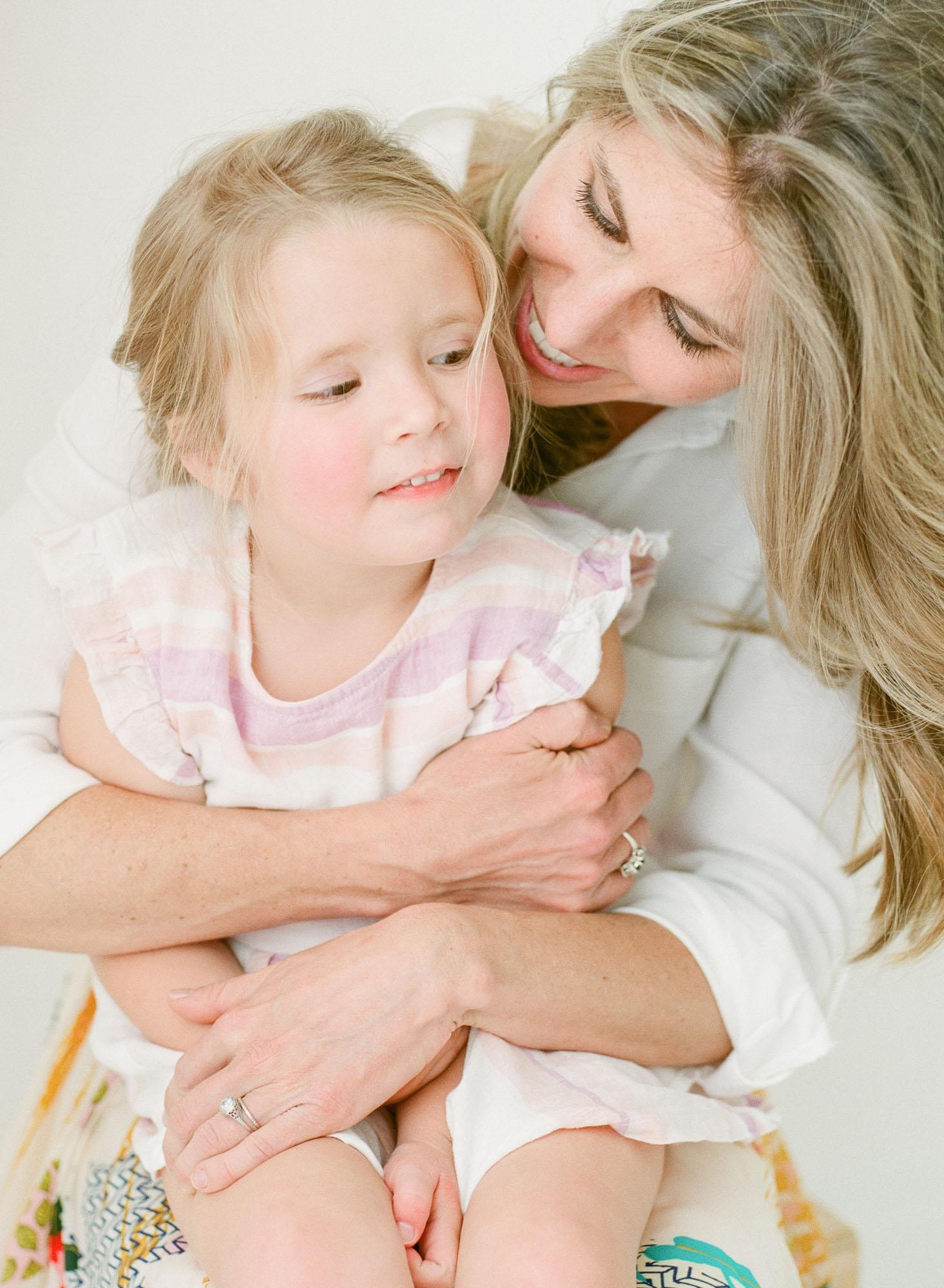 family-photographer-wake-forest-nc-motherhood-studio-portraits-005
