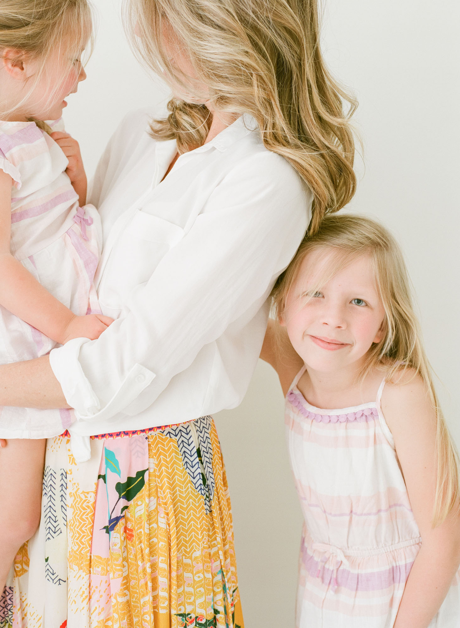 family-photographer-wake-forest-nc-motherhood-studio-portraits-004