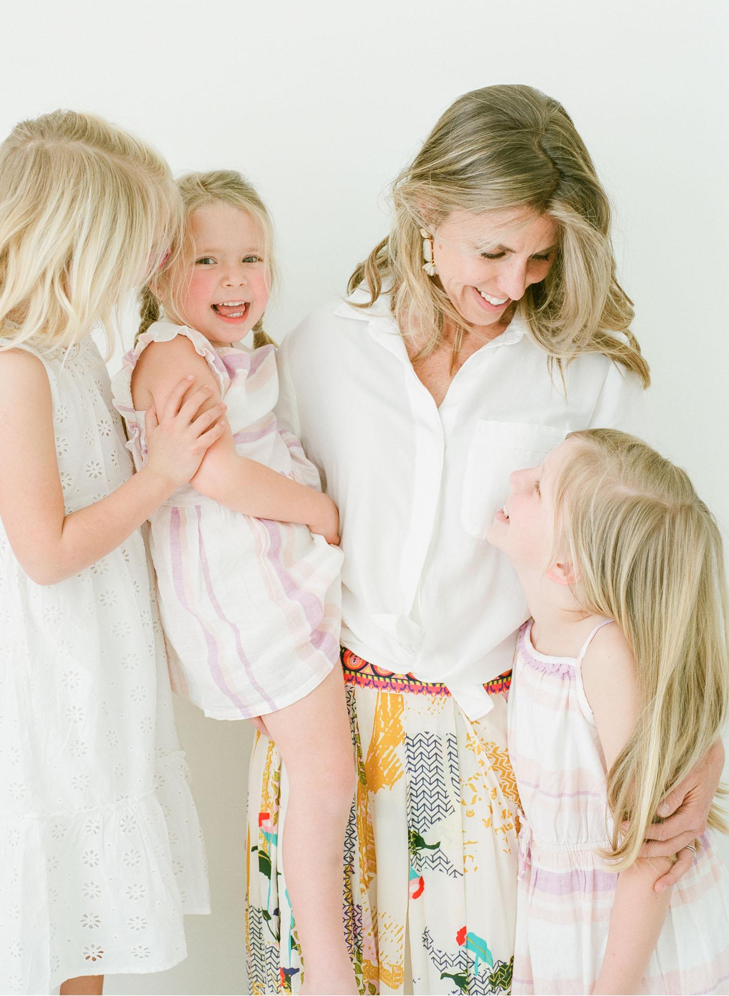 family-photographer-wake-forest-nc-motherhood-studio-portraits-002