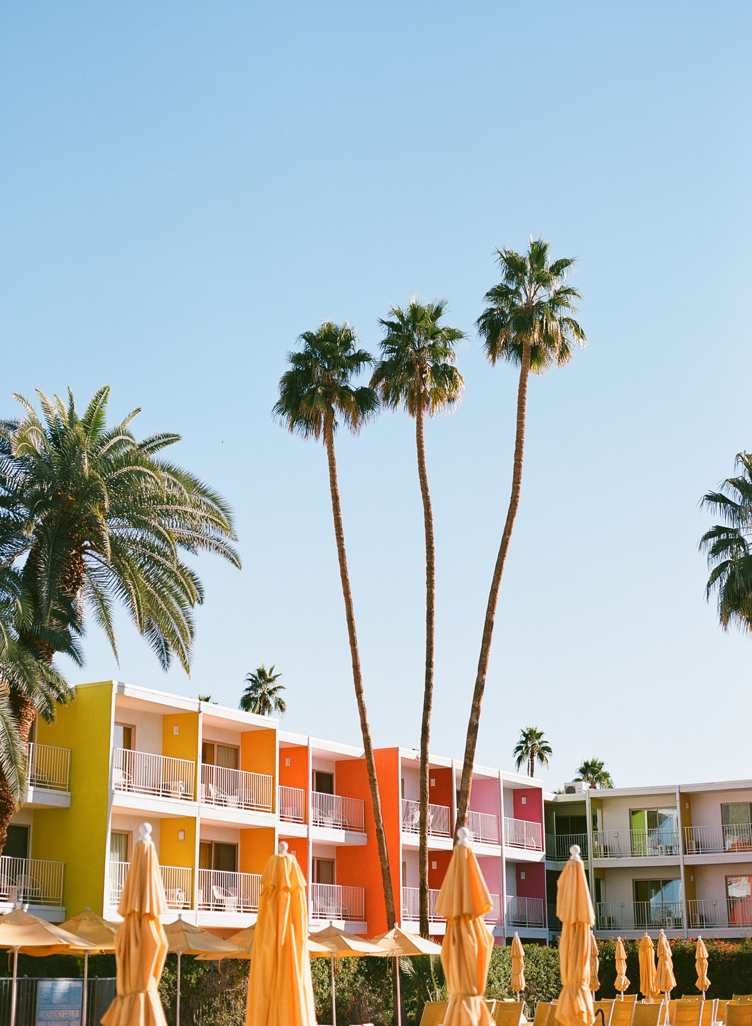 the-saguaro-hotel-palm-springs-california-film-photography-travel-photographer-002