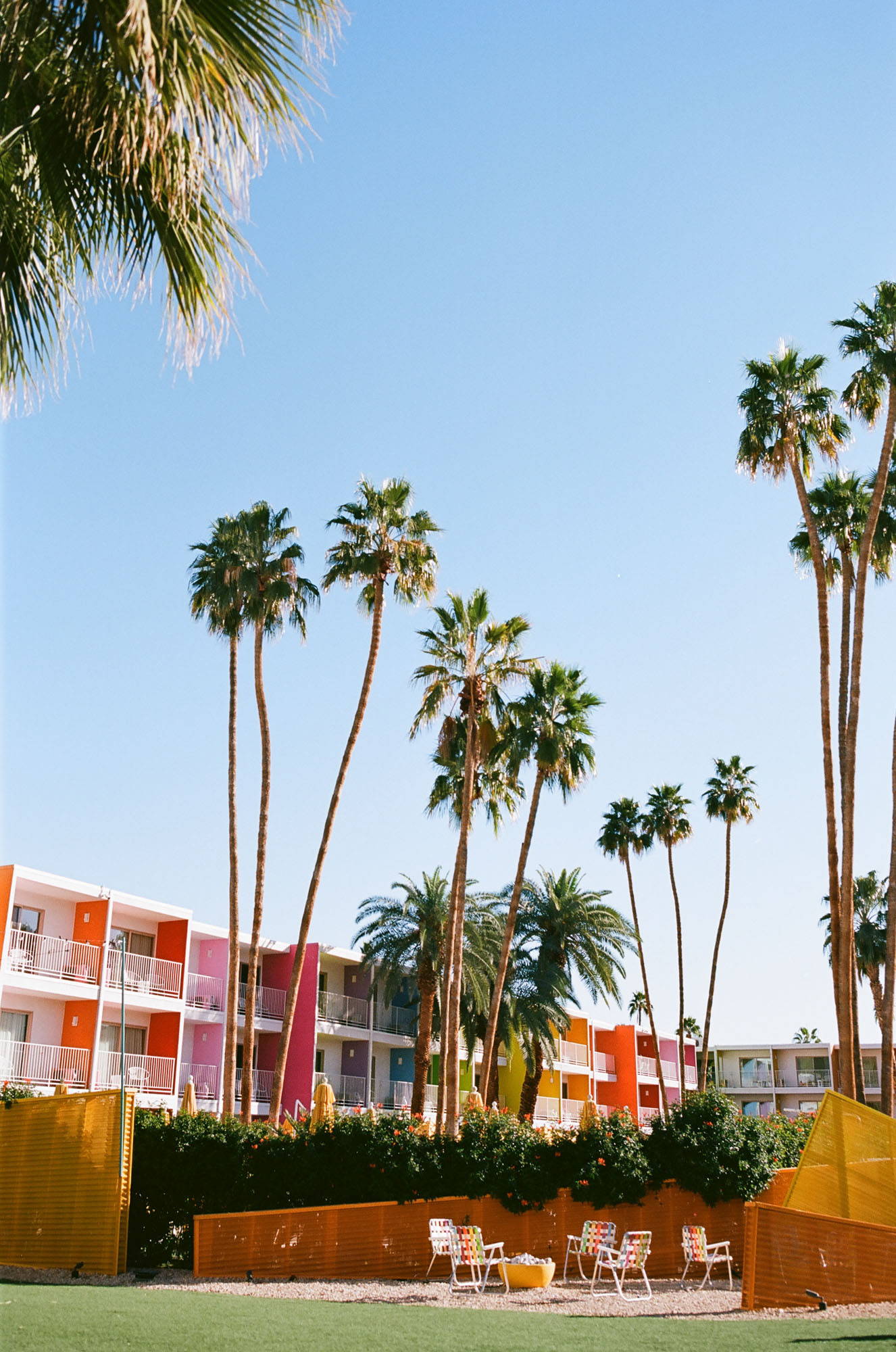 the-saguaro-hotel-palm-springs-california-film-photography-travel-photographer-006