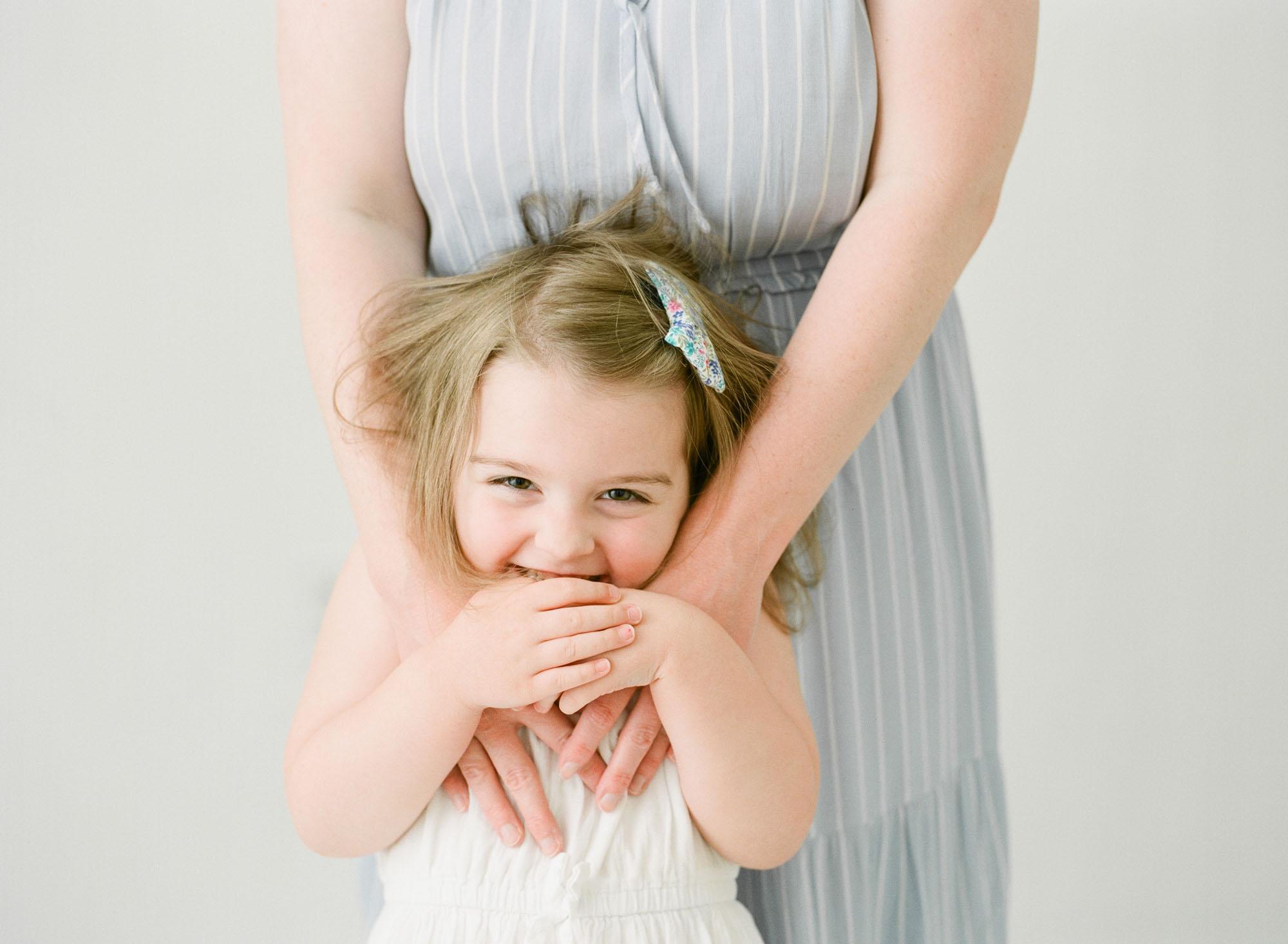 raleigh-best-family-photographer-studio-session-motherhood