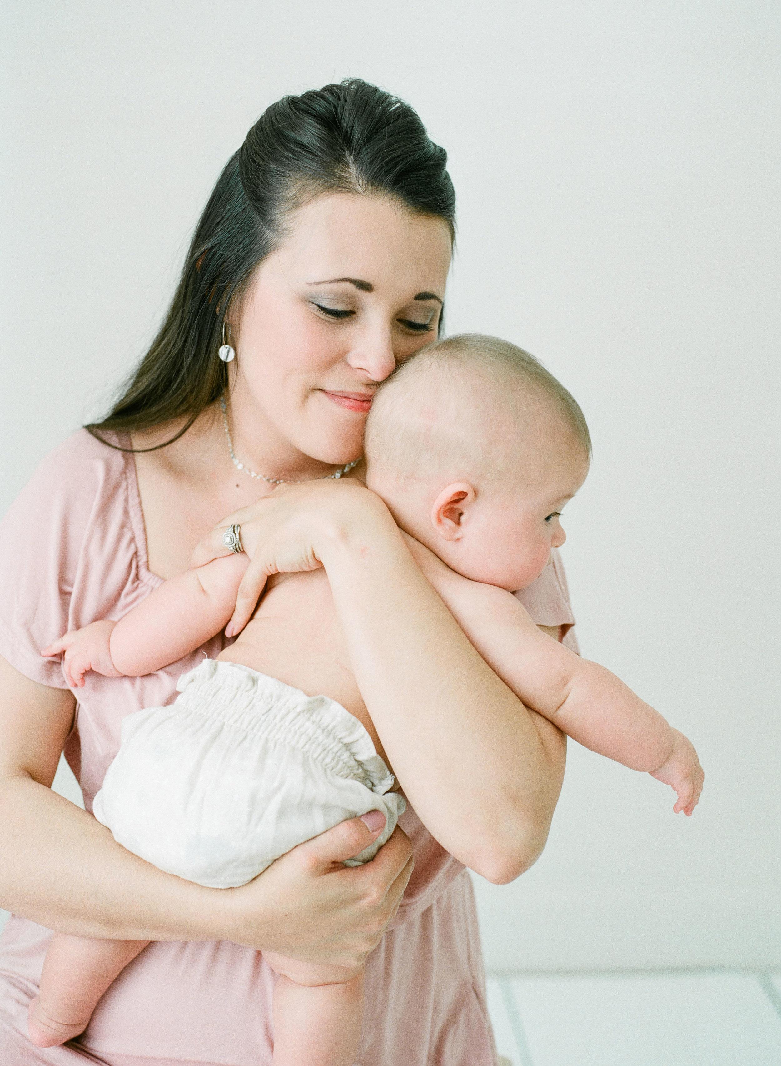 raleigh-baby-photographer-studio-newborns-children-photography-002
