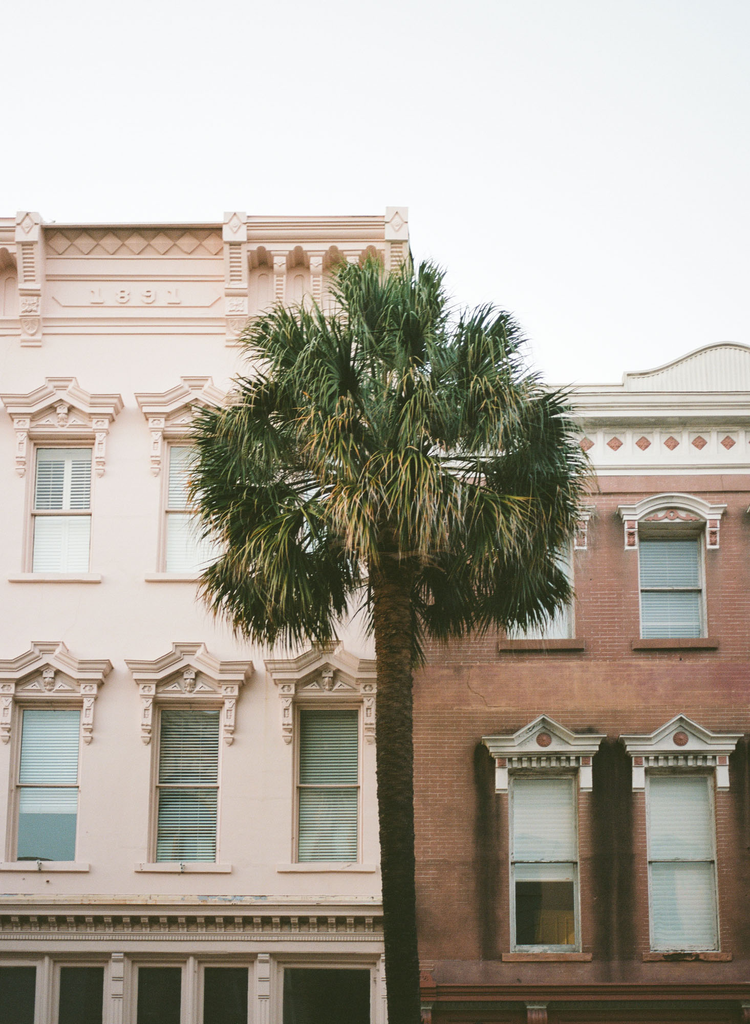 charleston-film-photography-35mm-film-analog-charleston-photographer-001