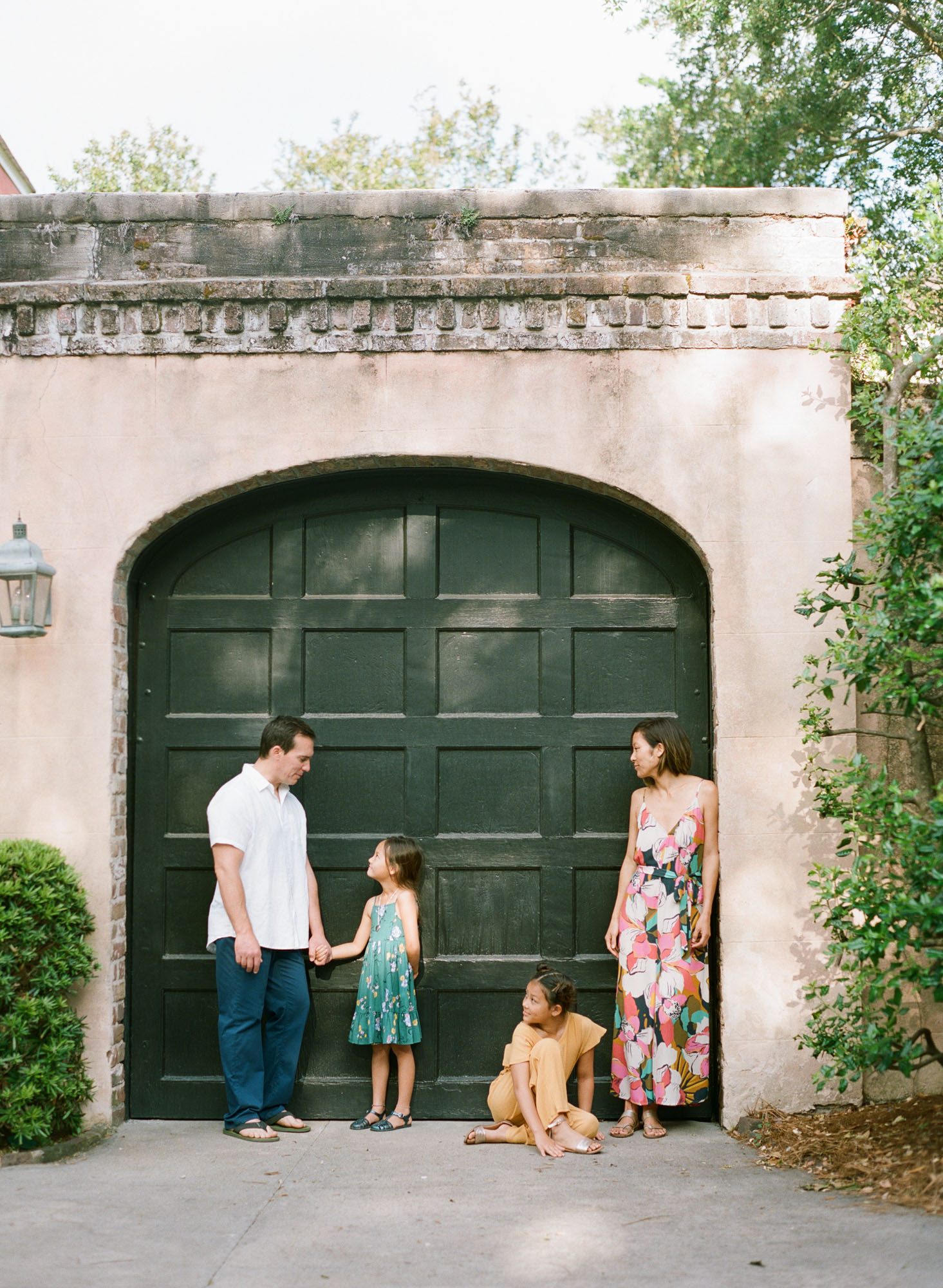charleston-family-photography-in-home-session-wake-forest-family-photography-004