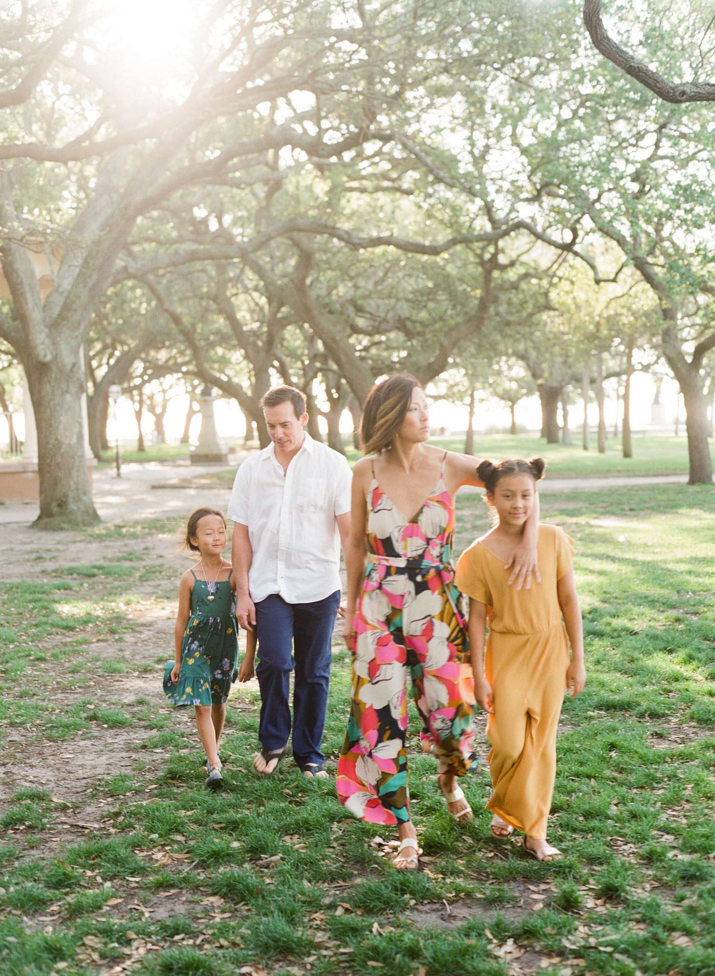 charleston-family-photography-in-home-session-wake-forest-family-photography