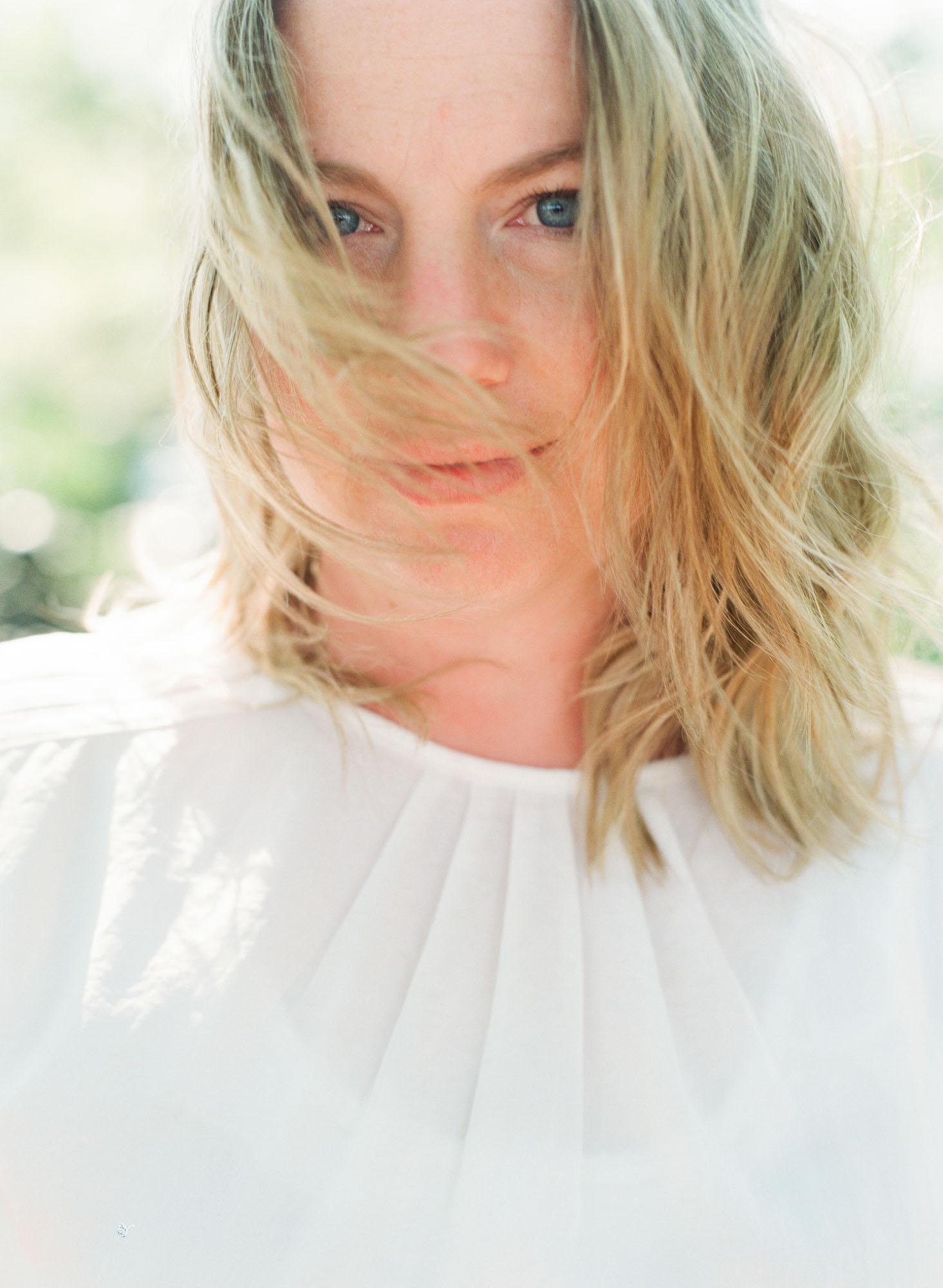 raleigh-film-portrait-photographer-004