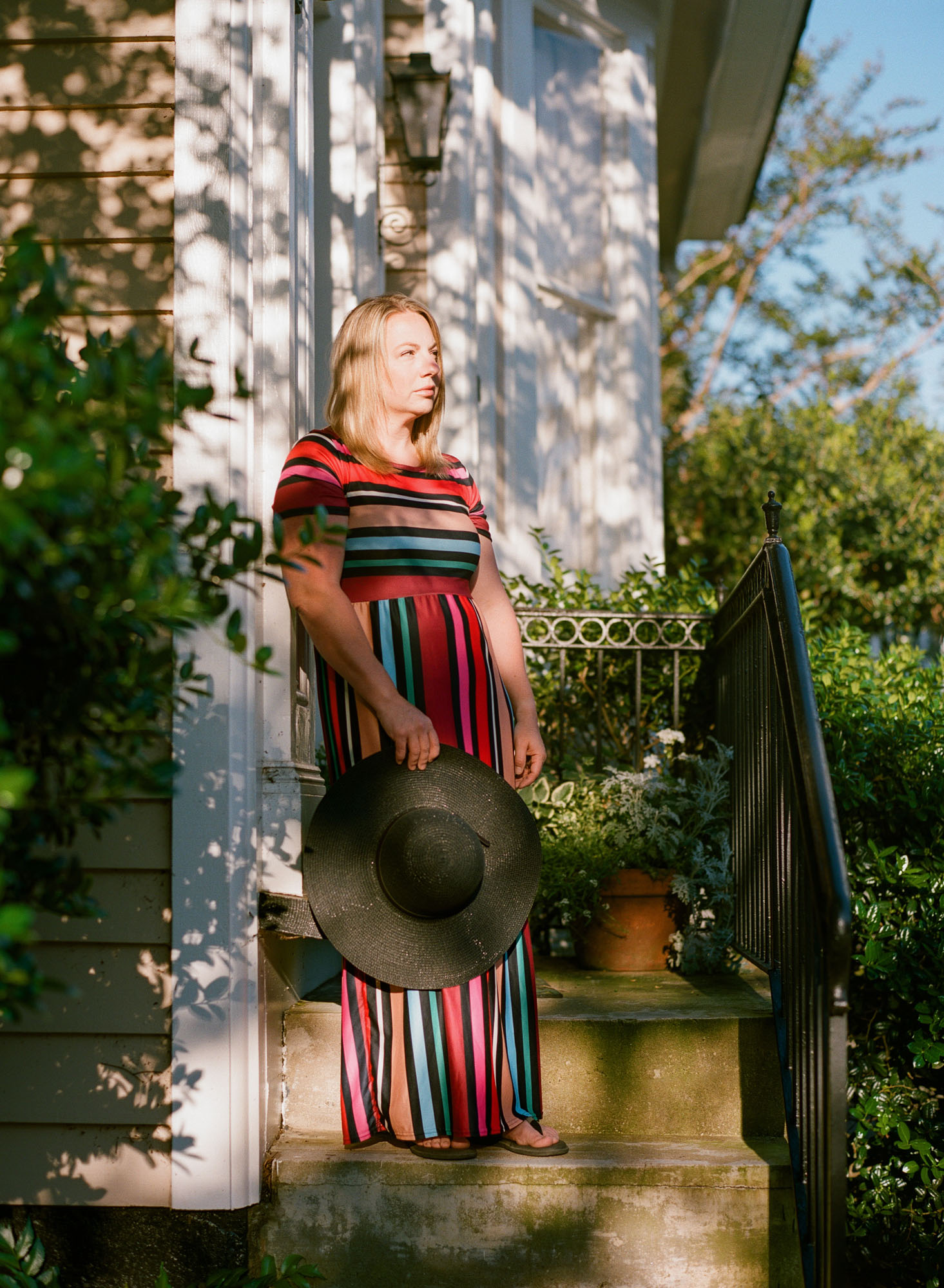 raleigh-film-portrait-photographer-009