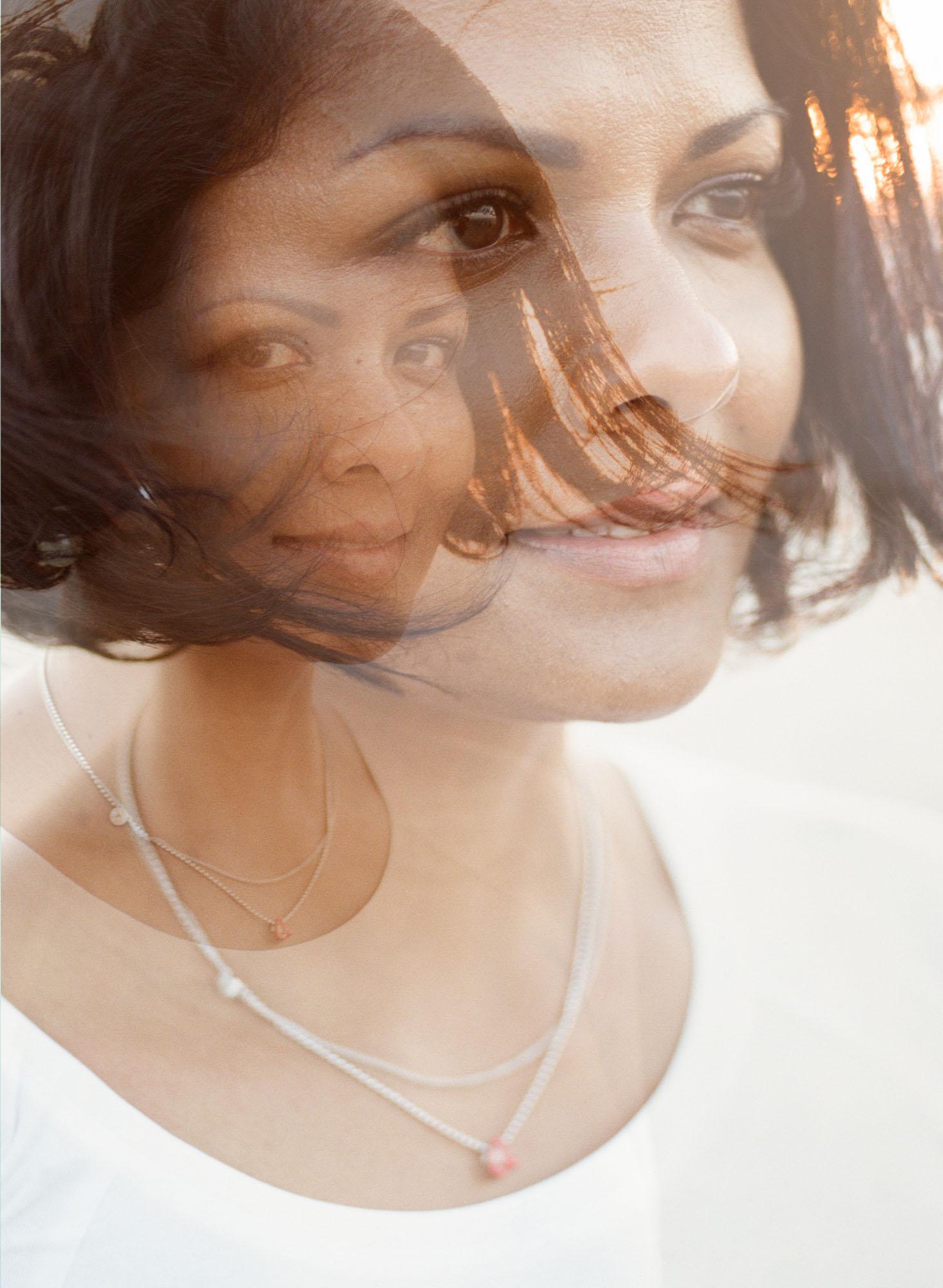raleigh-film-portrait-photographer-006
