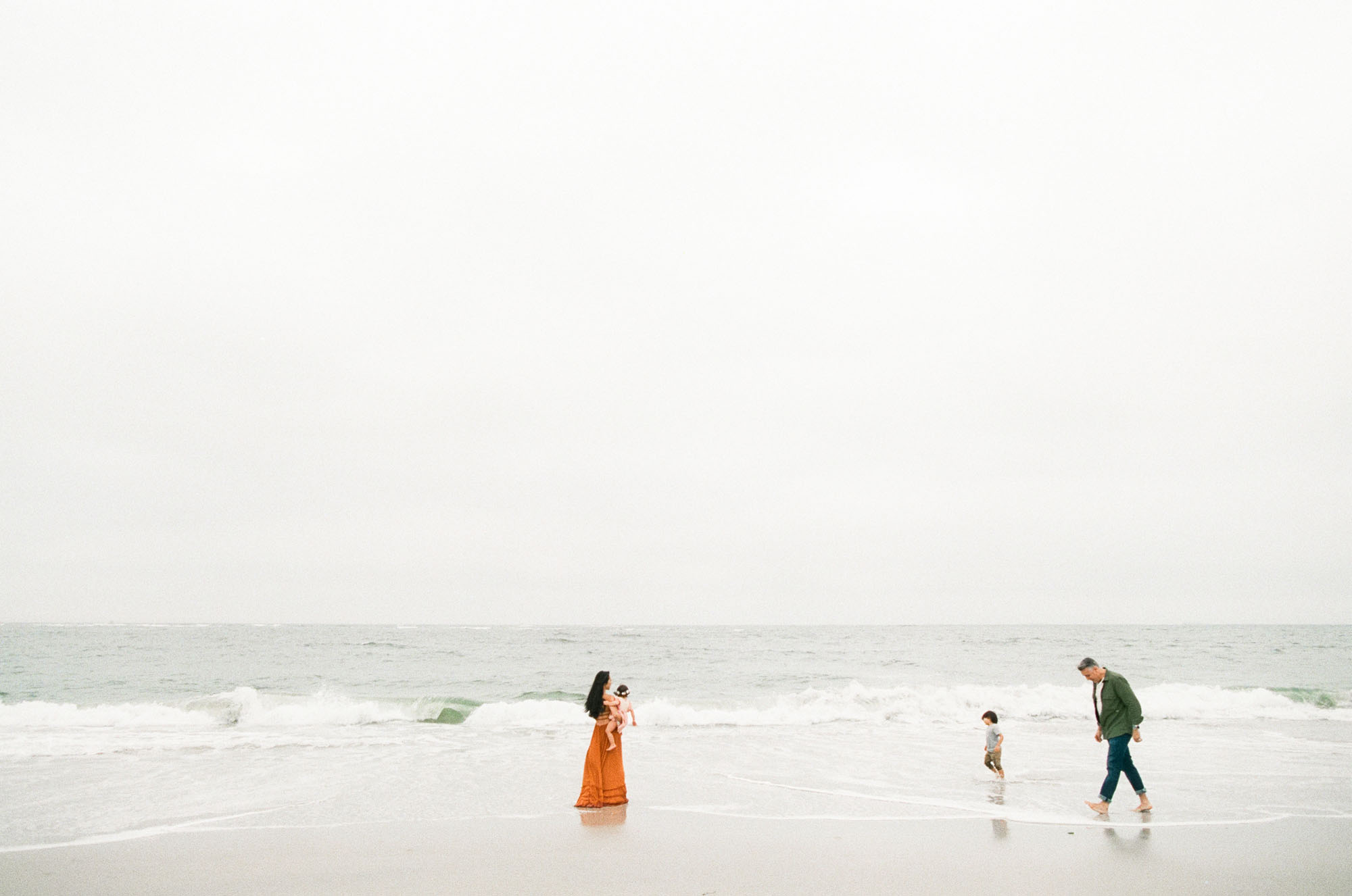 long-island-new-york-family-photography-in-home-session-wake-forest-family-photography-001