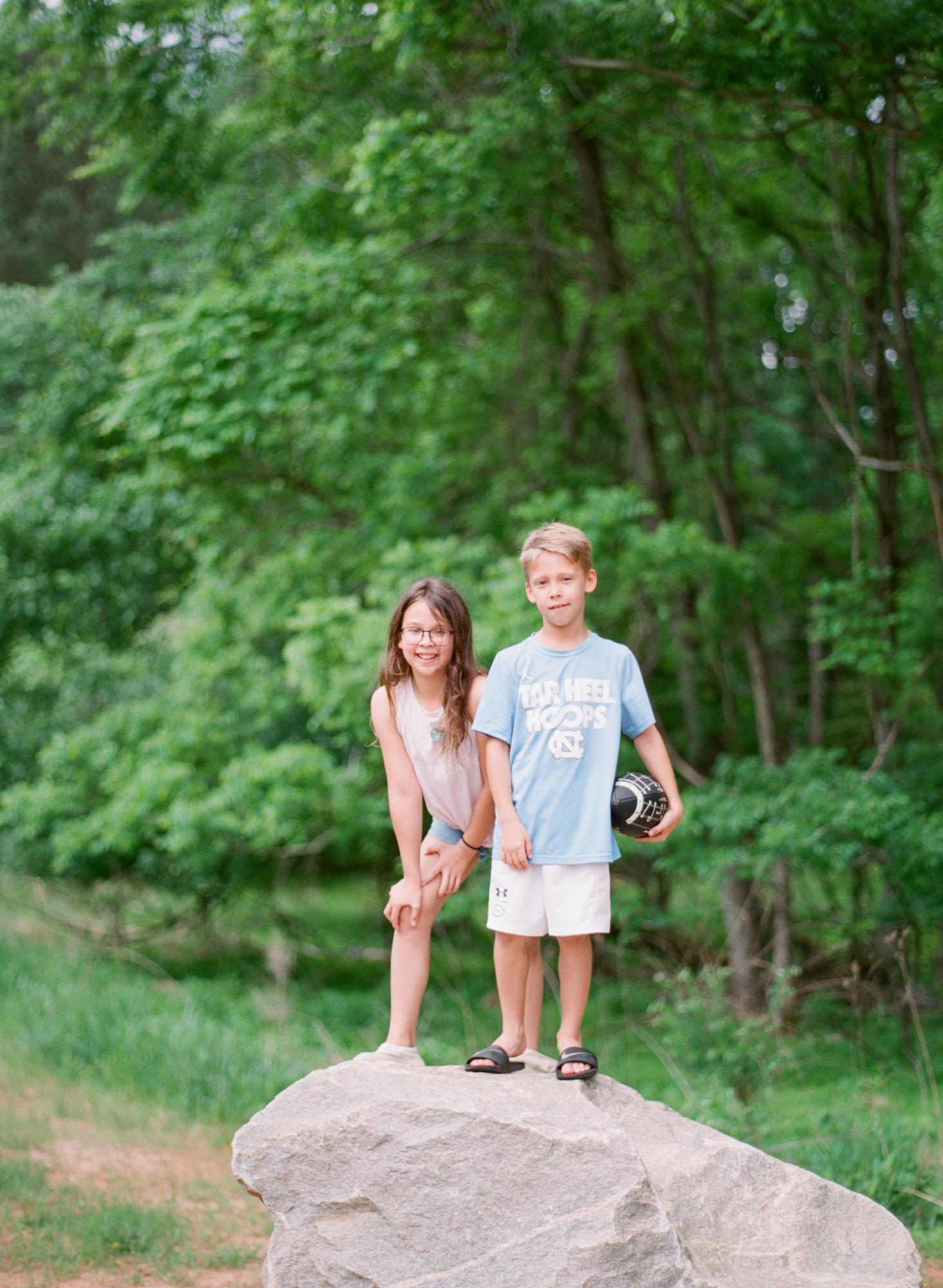 raleigh-family-photographer-studio-milestone-baby-photography-003