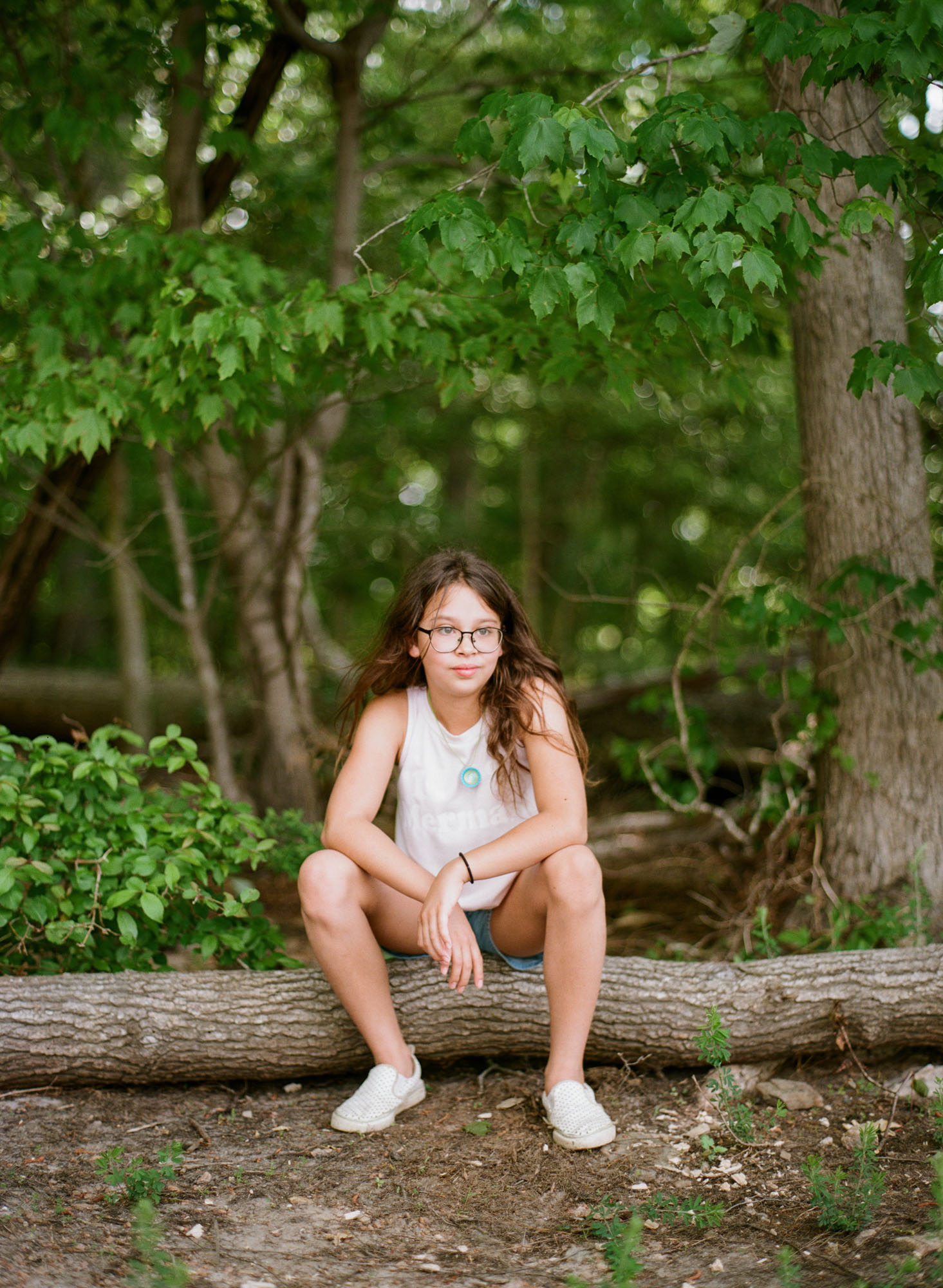 raleigh-family-photographer-studio-milestone-baby-photography-006