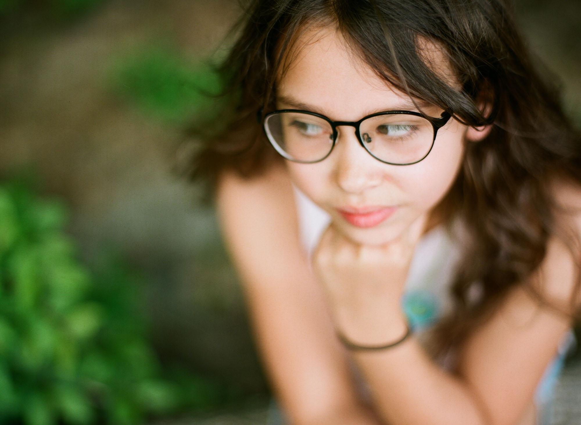 raleigh-family-photographer-studio-milestone-baby-photography-001