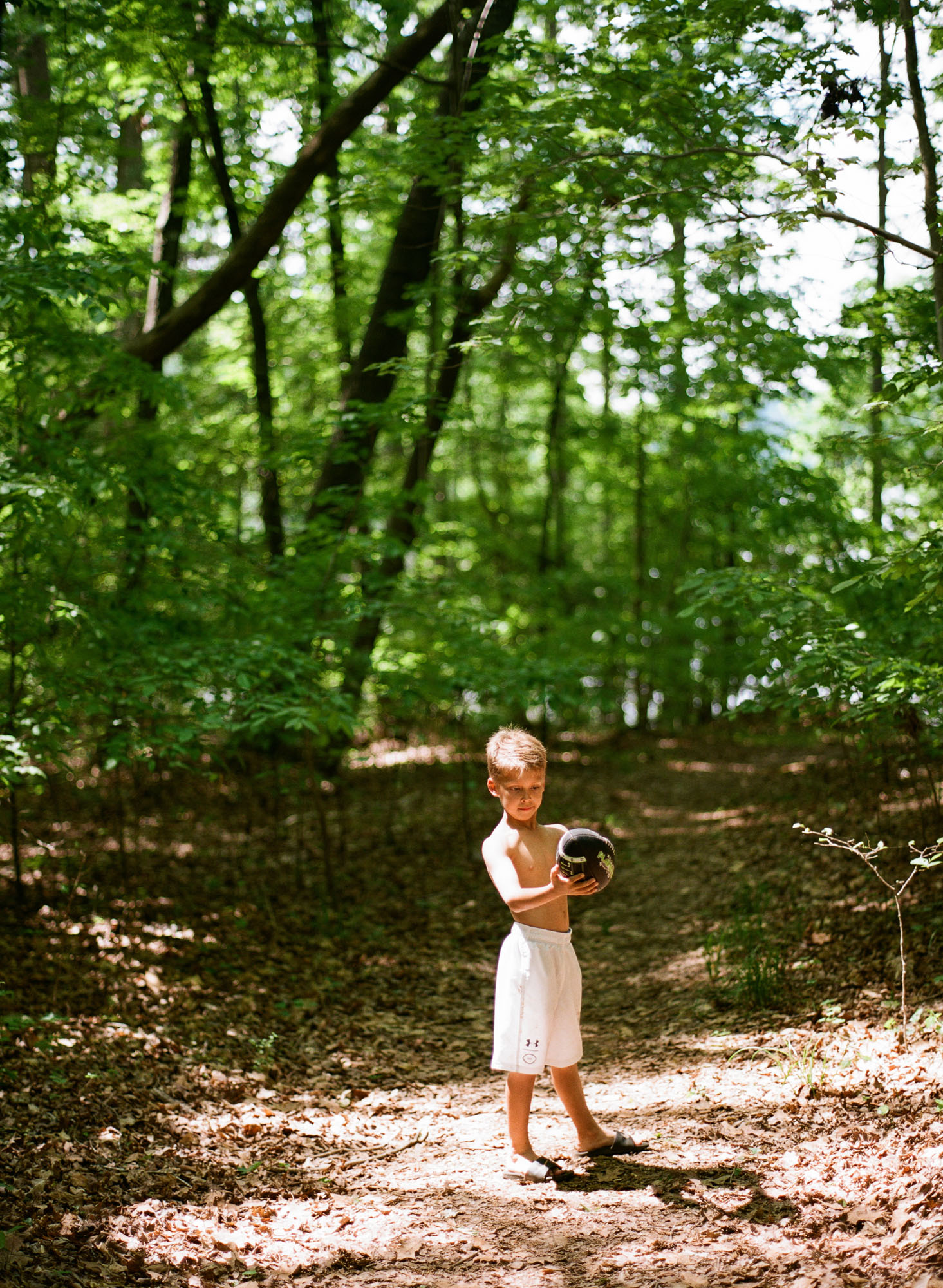 raleigh-family-photographer-studio-milestone-baby-photography-010