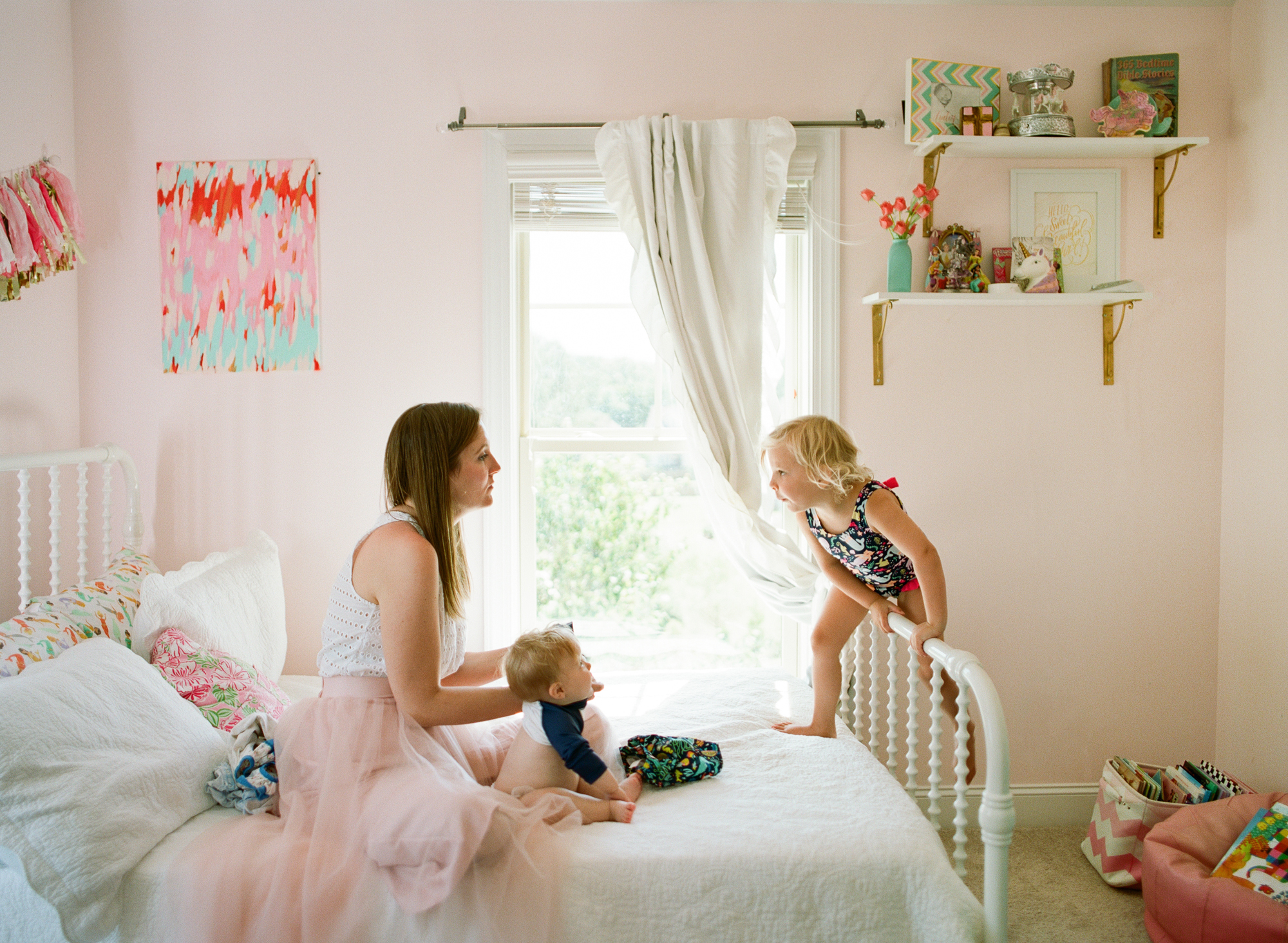 raleigh-family-photographer-lifestyle-session-summer-documentary-photographer-008