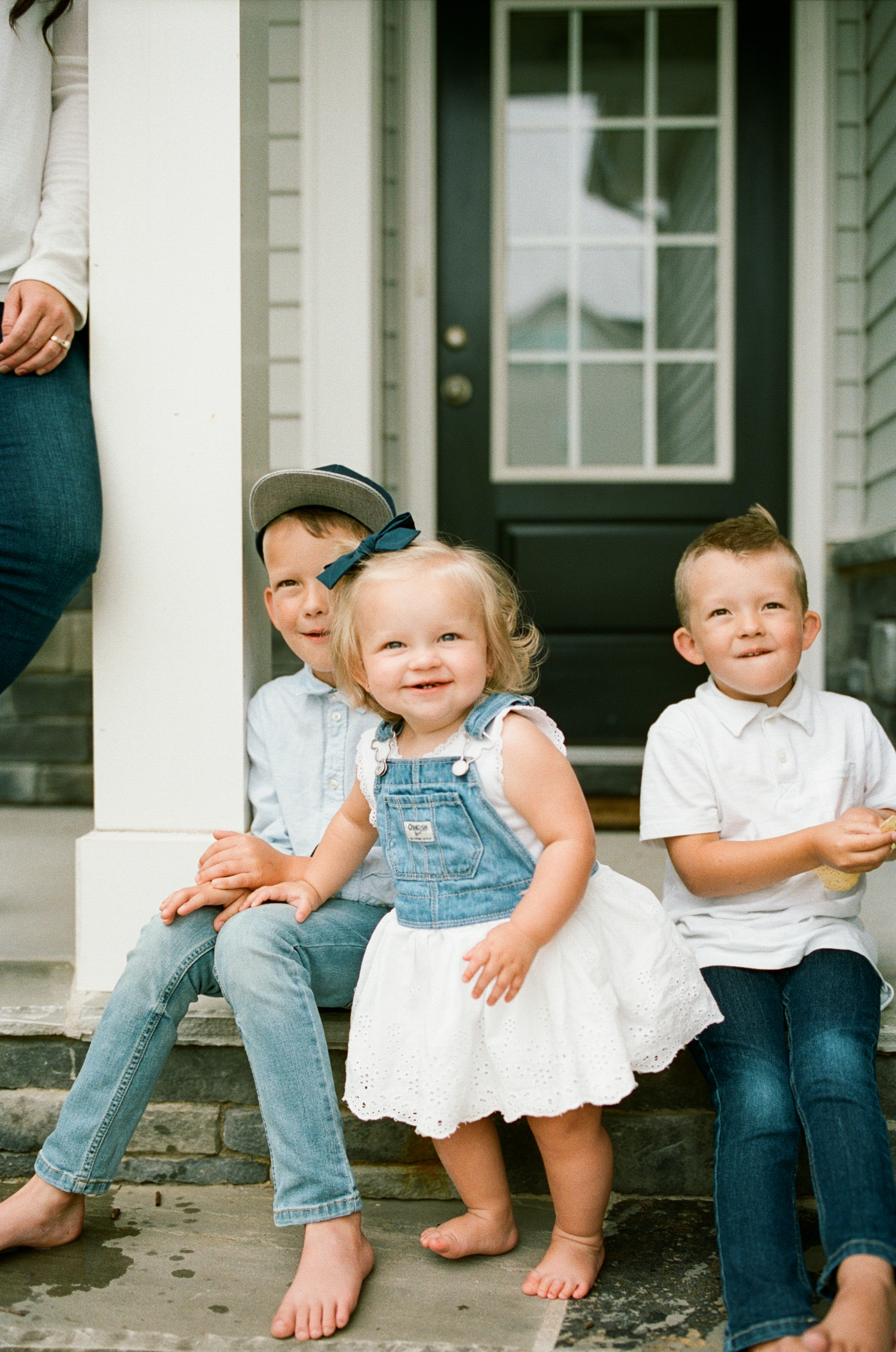 raleigh-family-photographer-lifestyle-home-phtoography-session-004