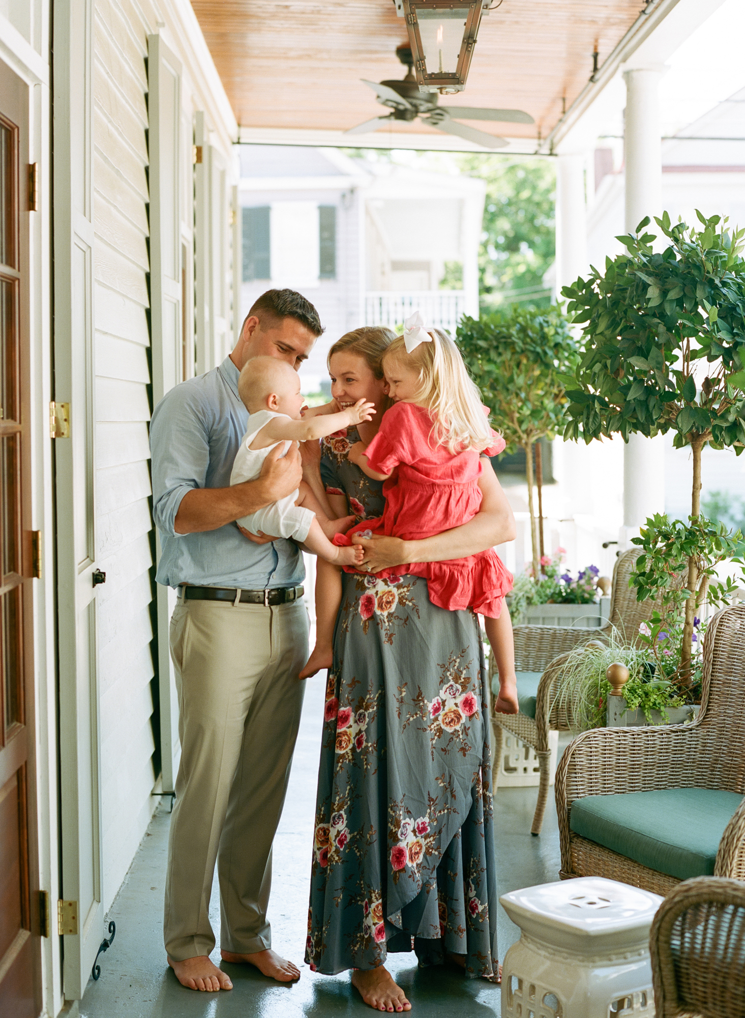 charleston-family-photographer-travel-photographer