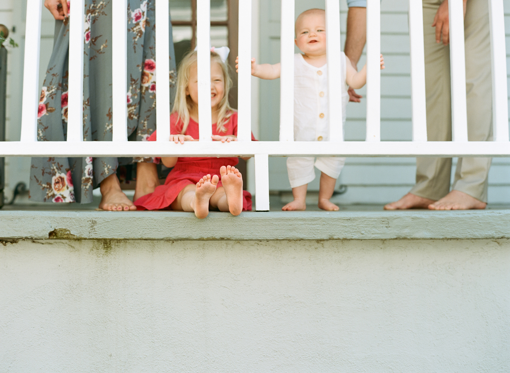 wake-forest-family-photography-home-session