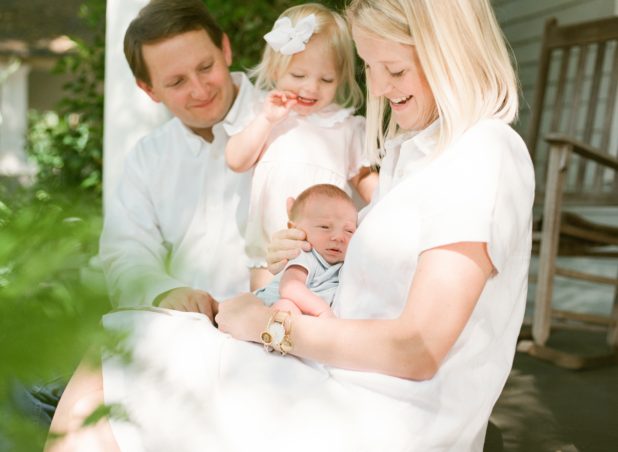 raleigh-baby-photographer-lifestyle-newborn-session