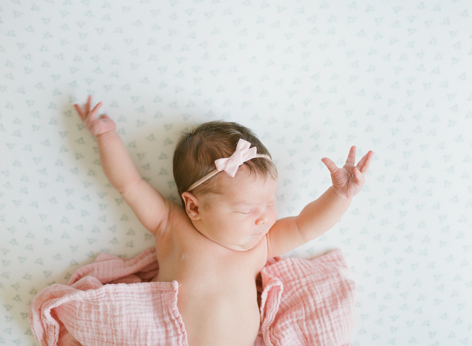 raleigh-newborn-photographer-baby-photography-wake-forest-003