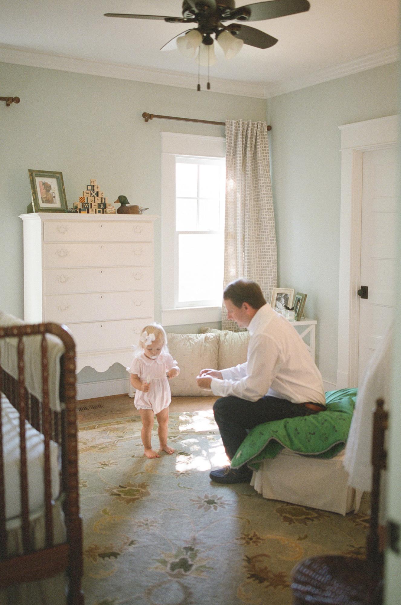 raleigh-newborn-photographer-lifestyle-baby-session-020