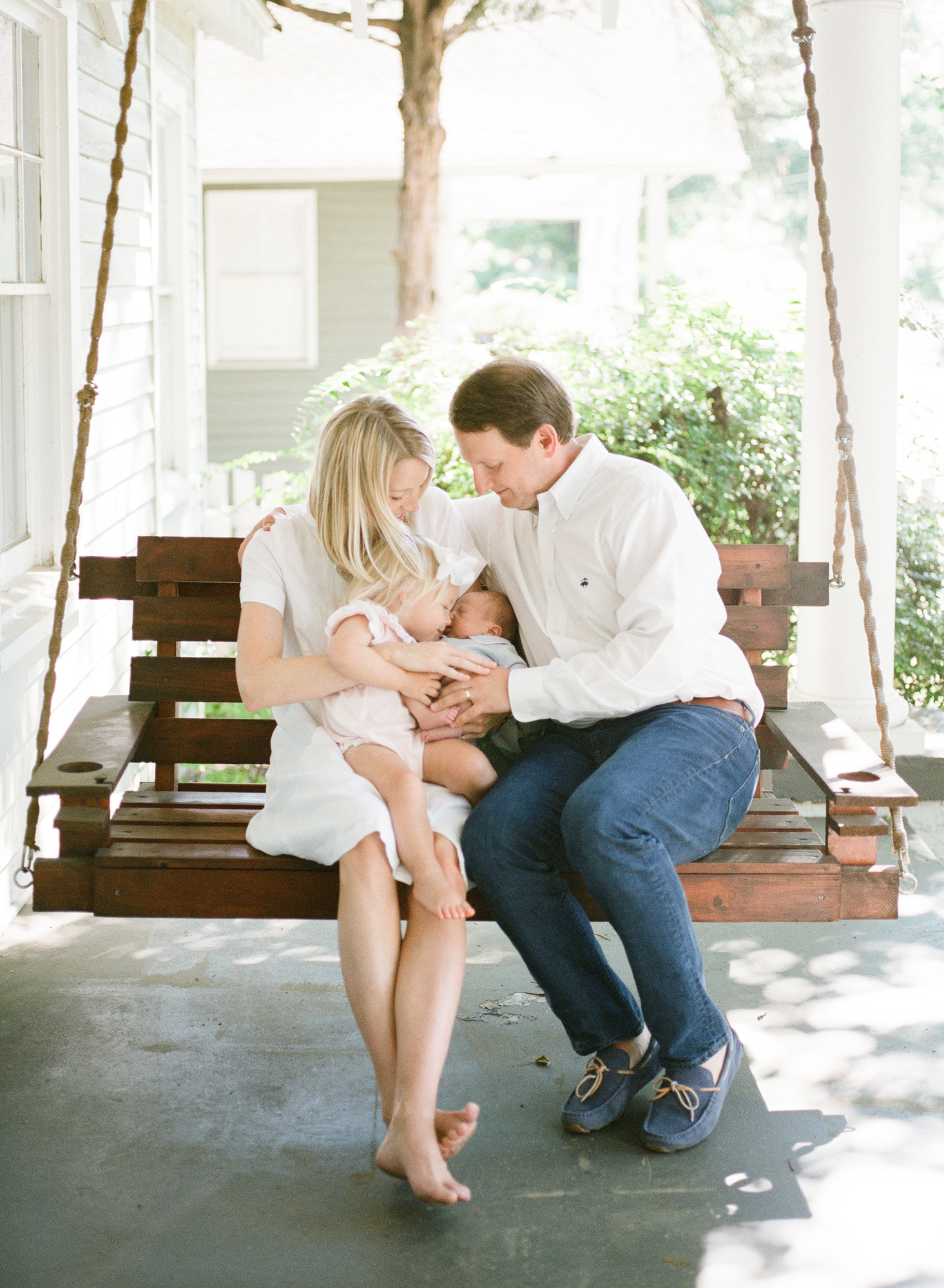 raleigh-newborn-photographer-lifestyle-baby-session-018