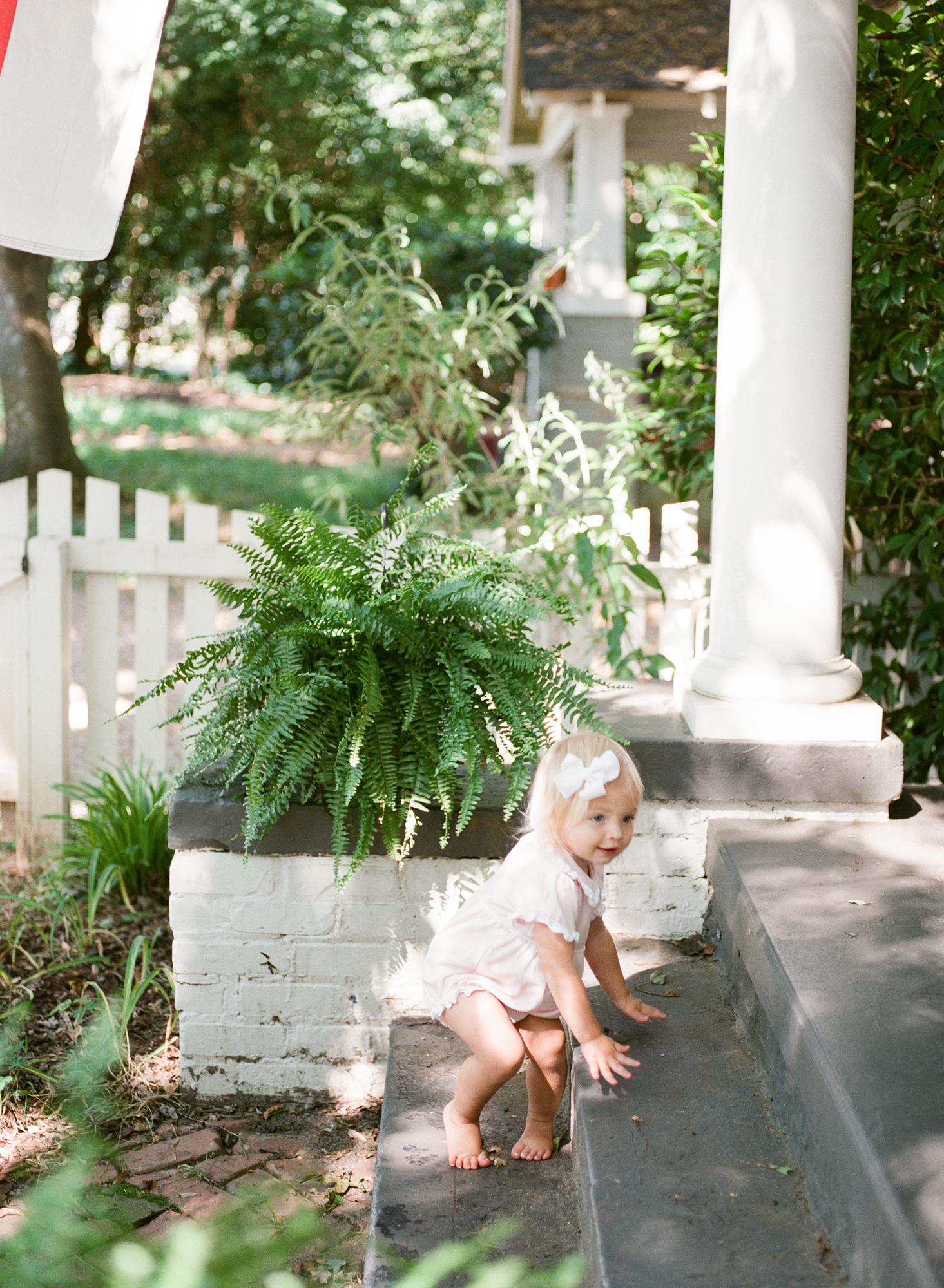 raleigh-newborn-photographer-lifestyle-baby-session-021