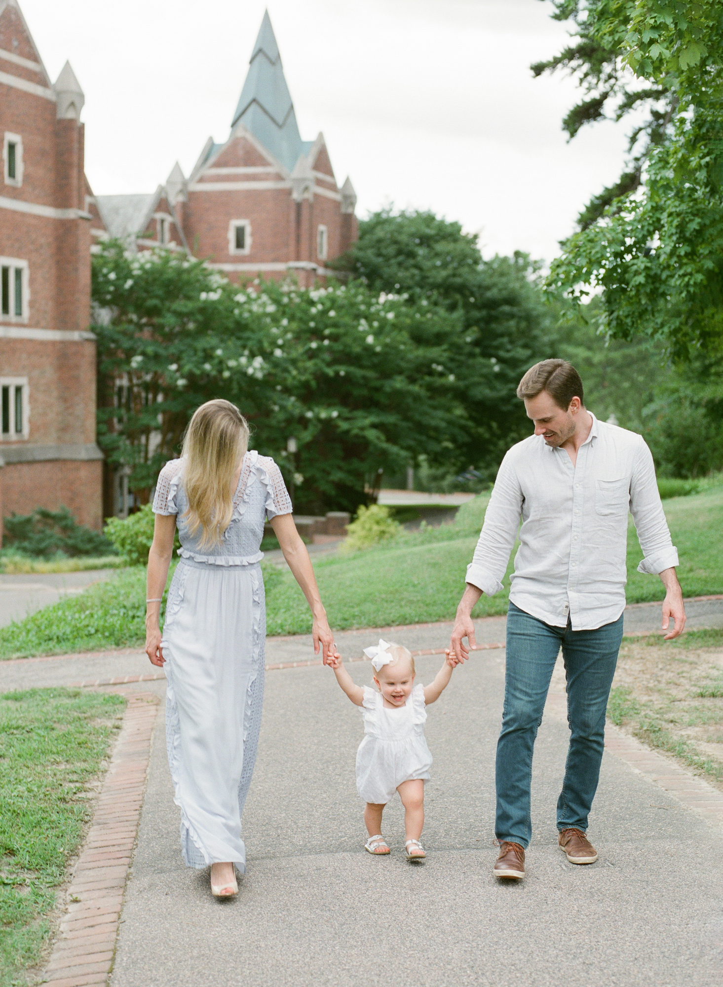 raleigh-family-photographer-lifestyle-family-session-wake-forest-003
