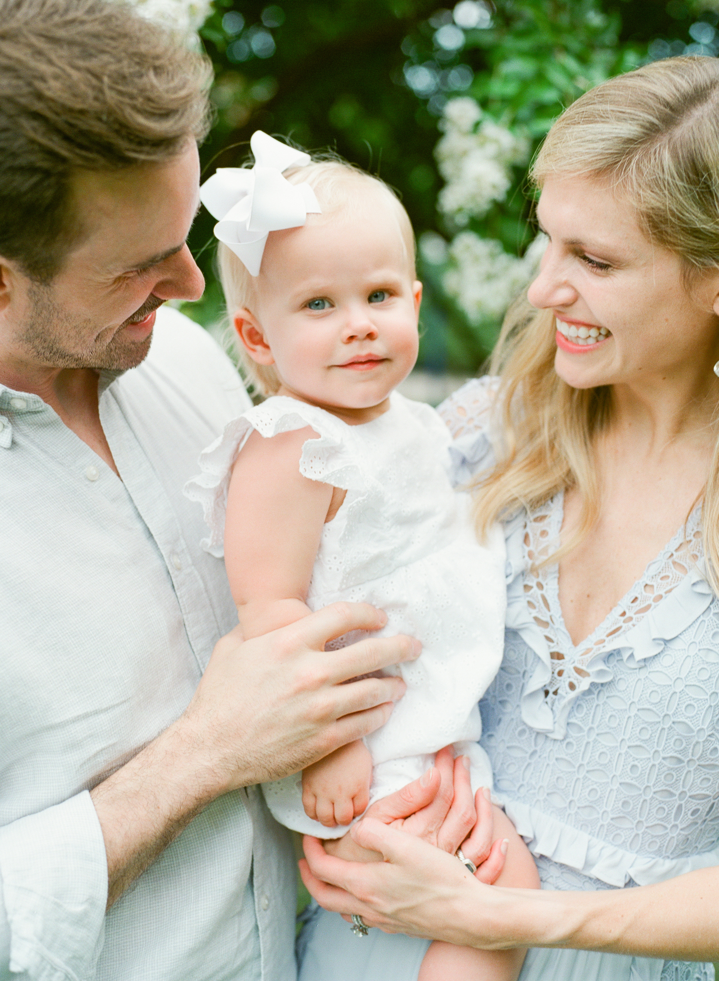 raleigh-family-photographer-lifestyle-family-session-wake-forest